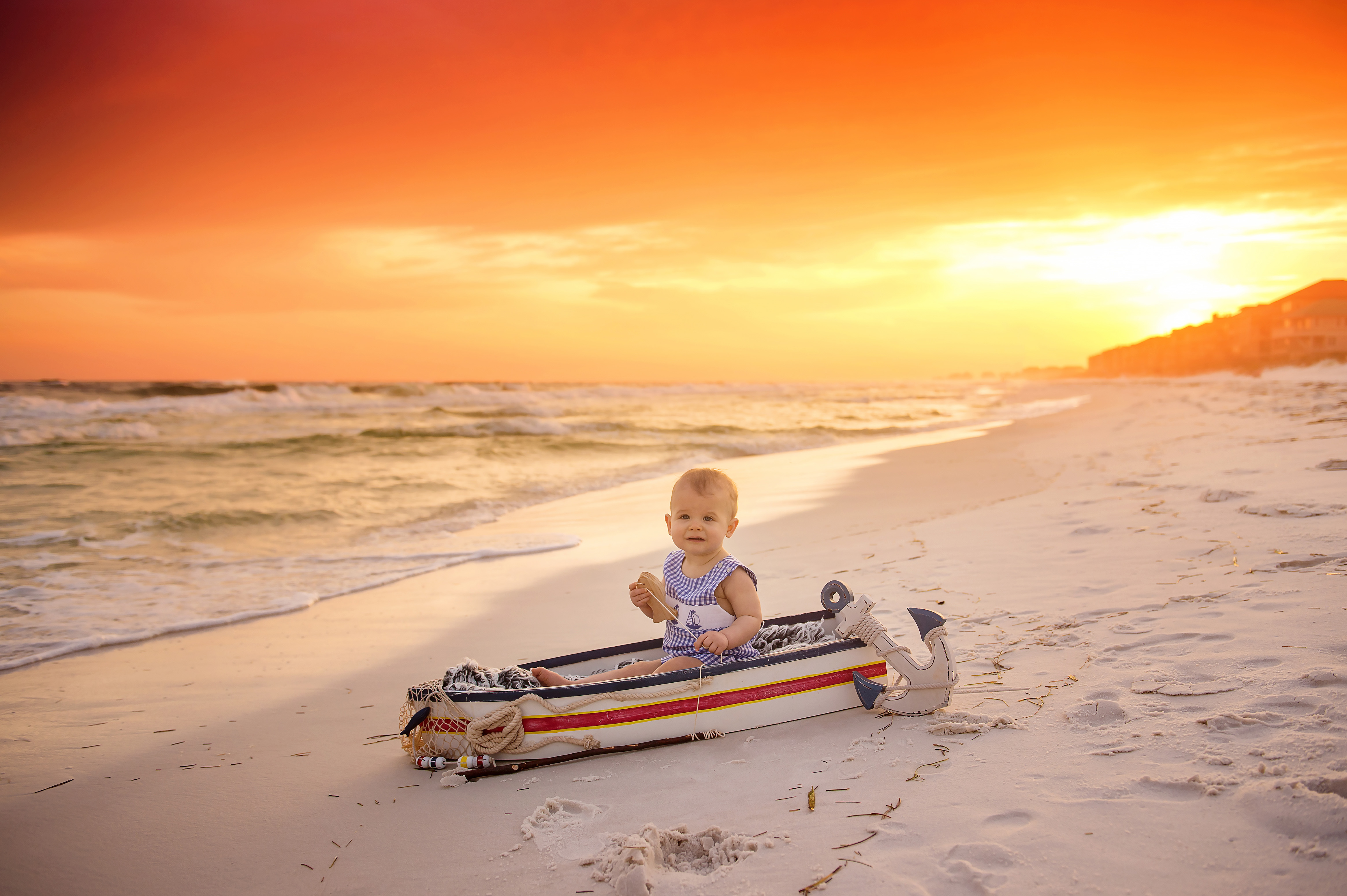 Destin_Florida_Beach_Photographer_0110