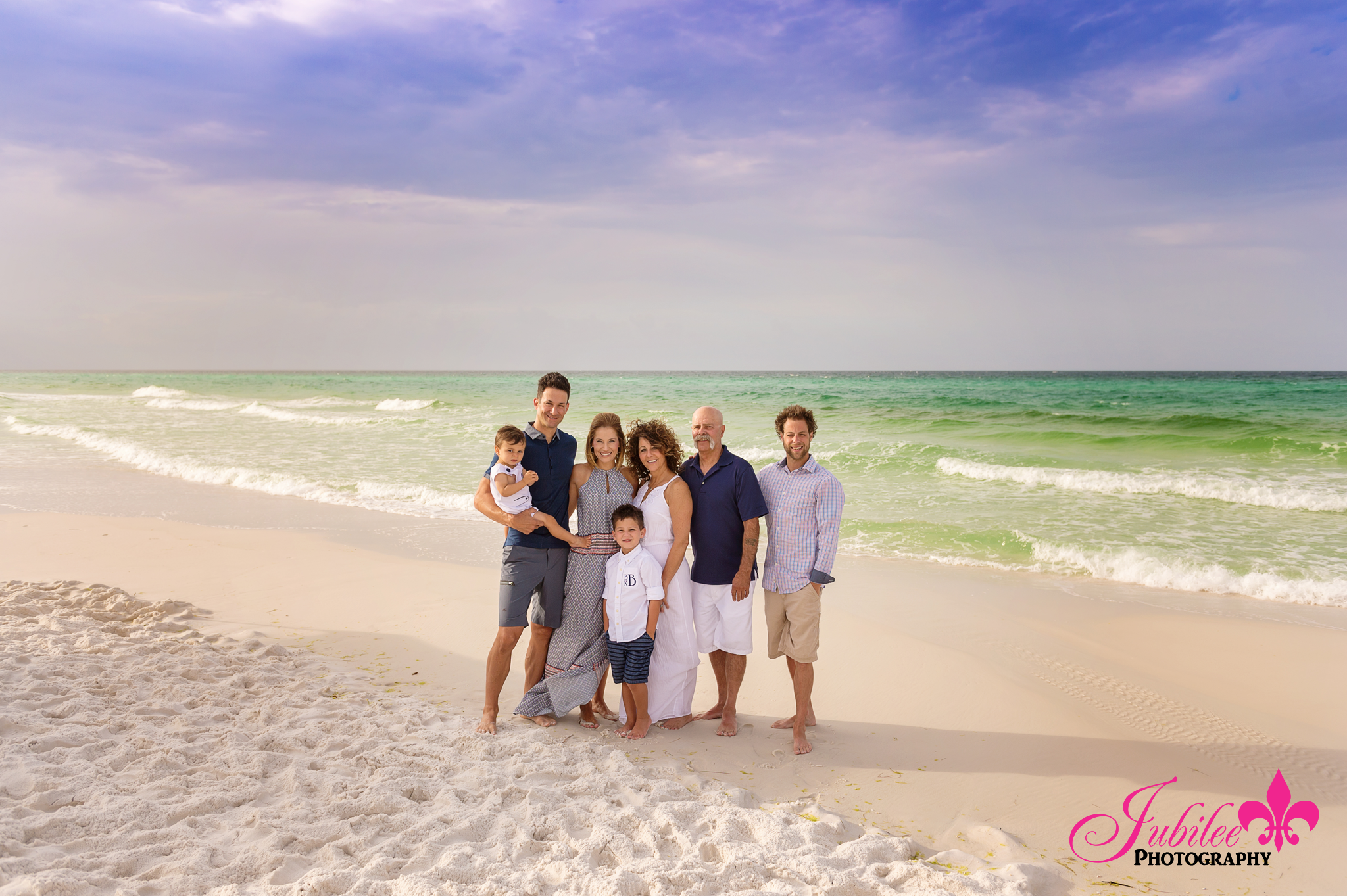Destin_Morning_Photographer_0657