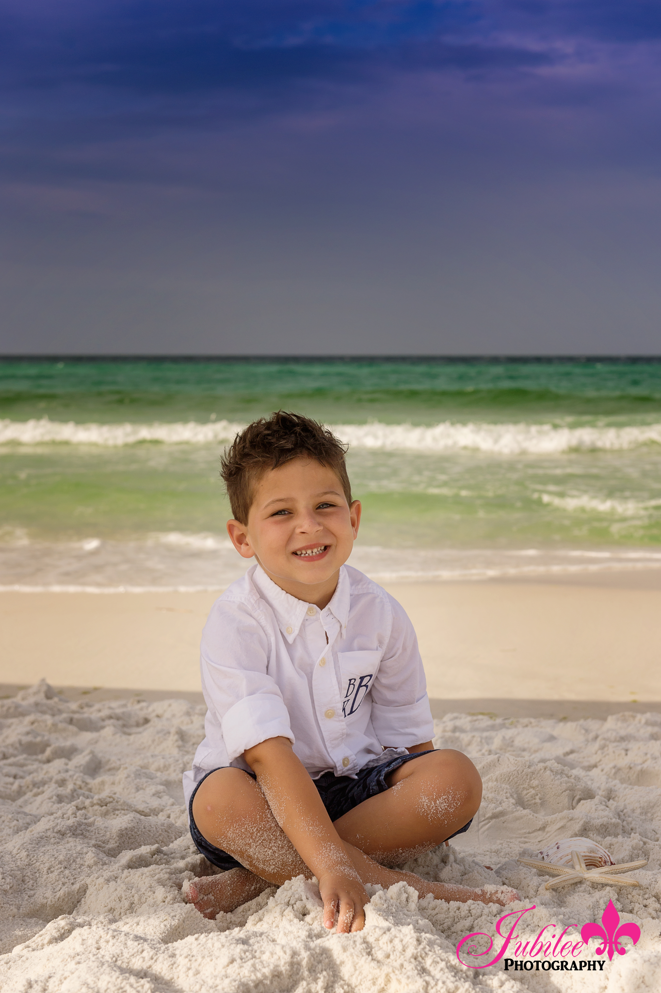 Destin_Morning_Photographer_0660