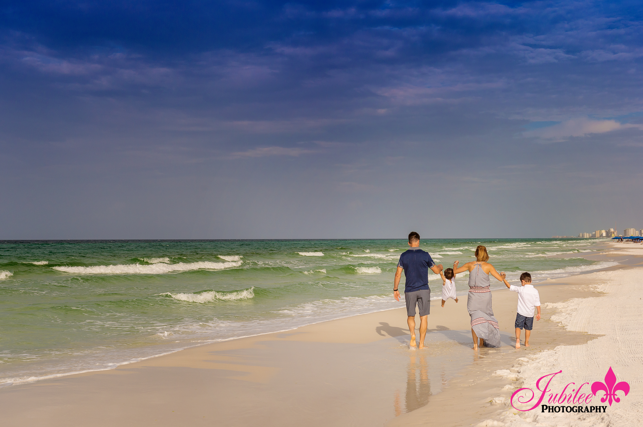 Destin_Morning_Photographer_0661