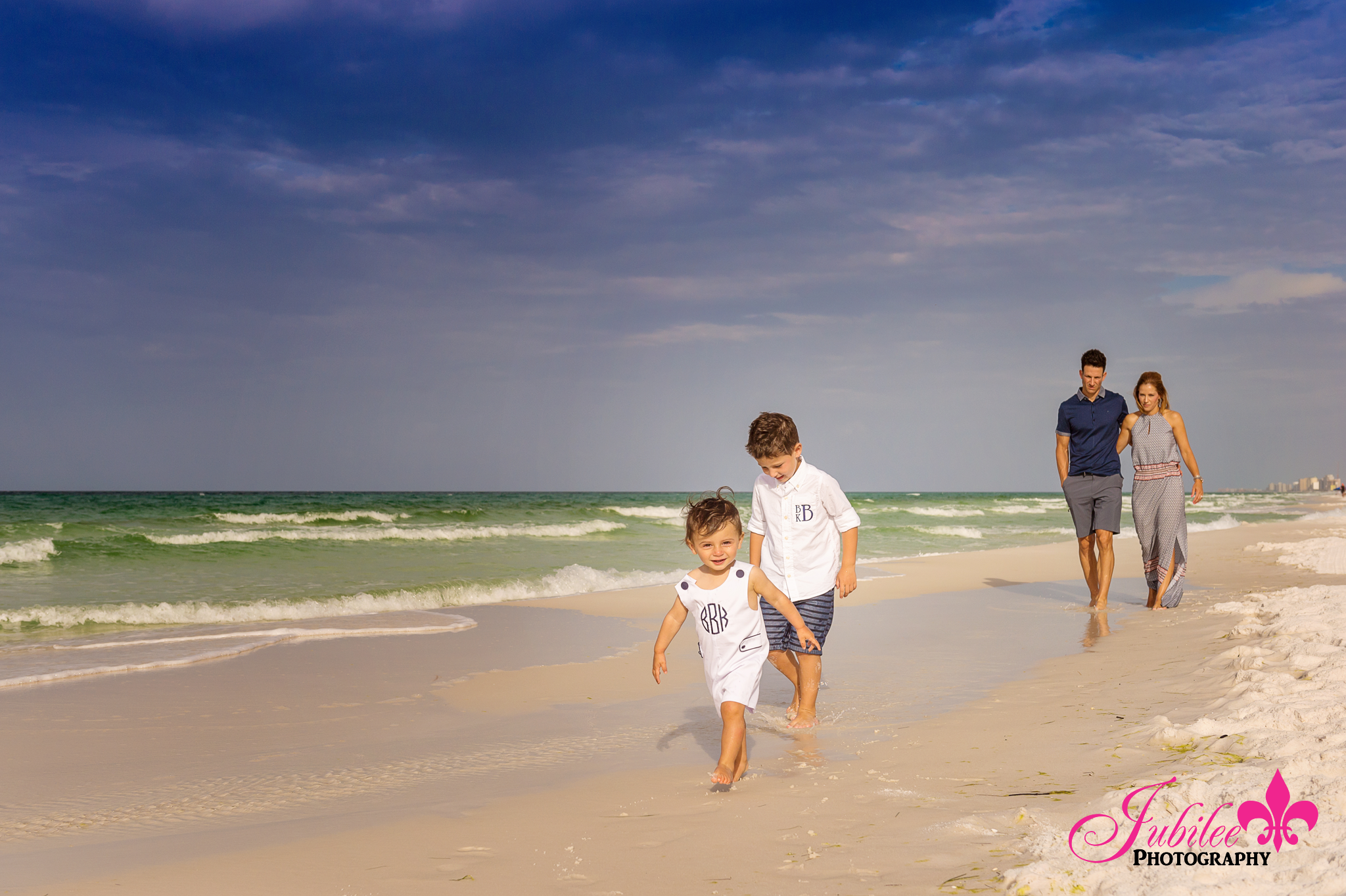 Destin_Morning_Photographer_0662