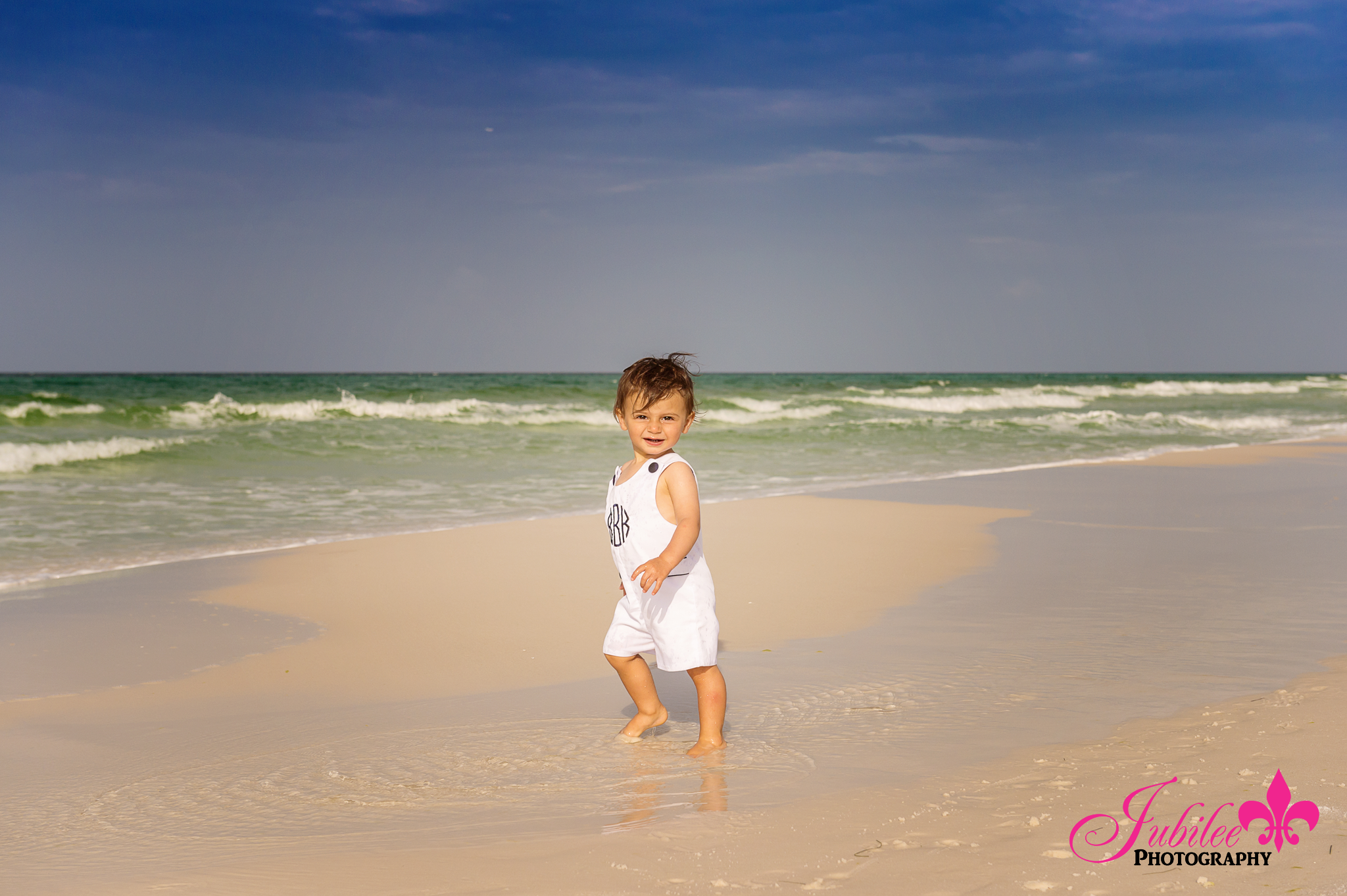 Destin_Morning_Photographer_0663