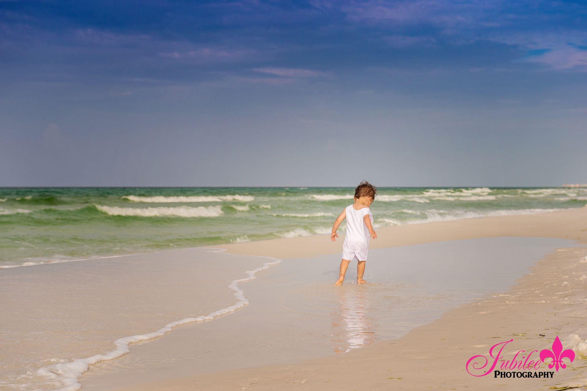 Destin_Morning_Photographer_0664
