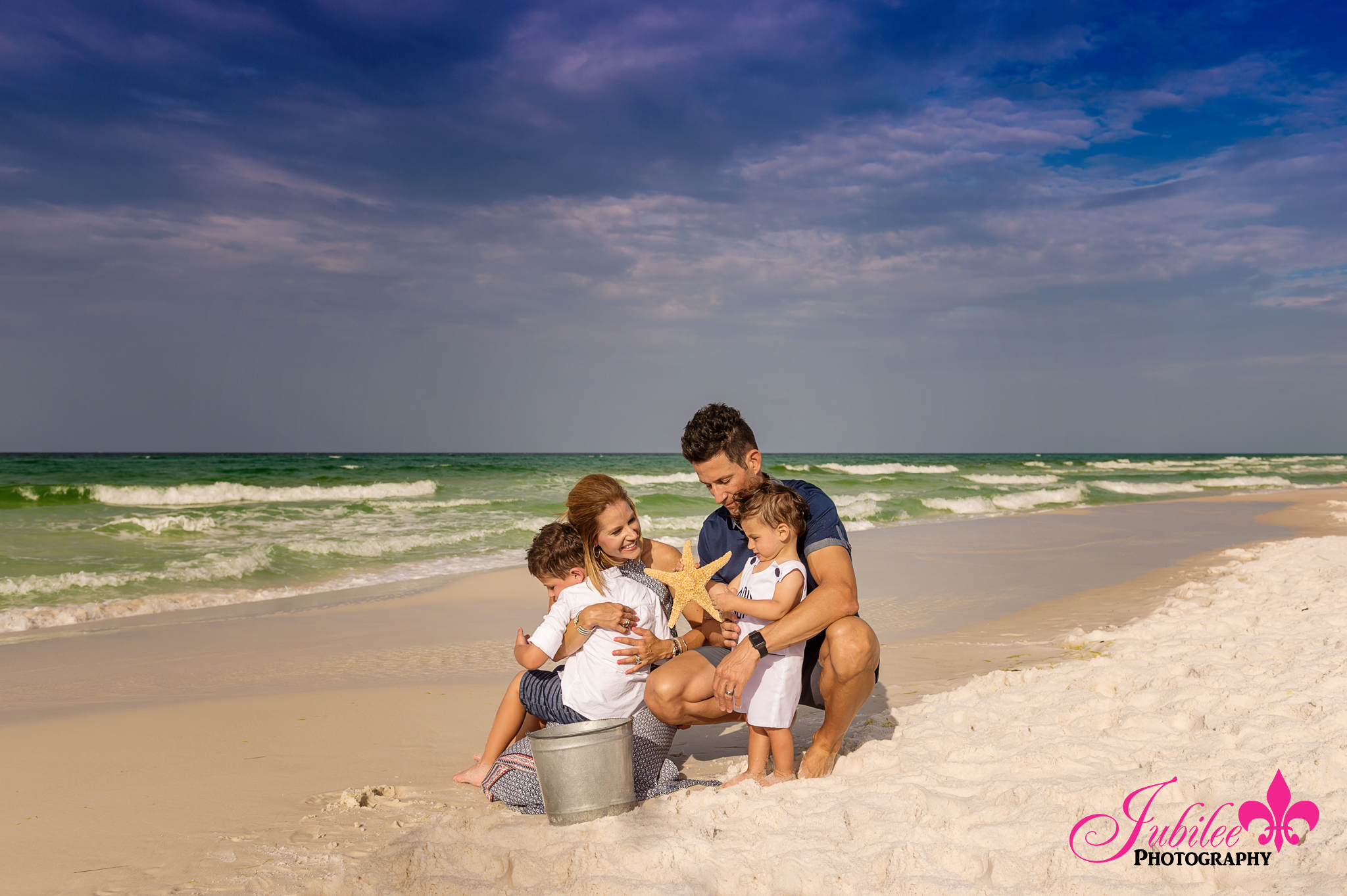 Destin_Morning_Photographer_0665