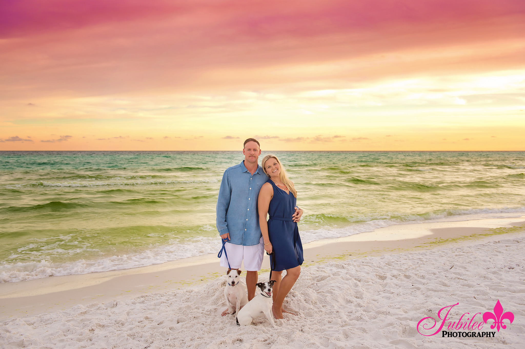 Destin_Photographer_7115