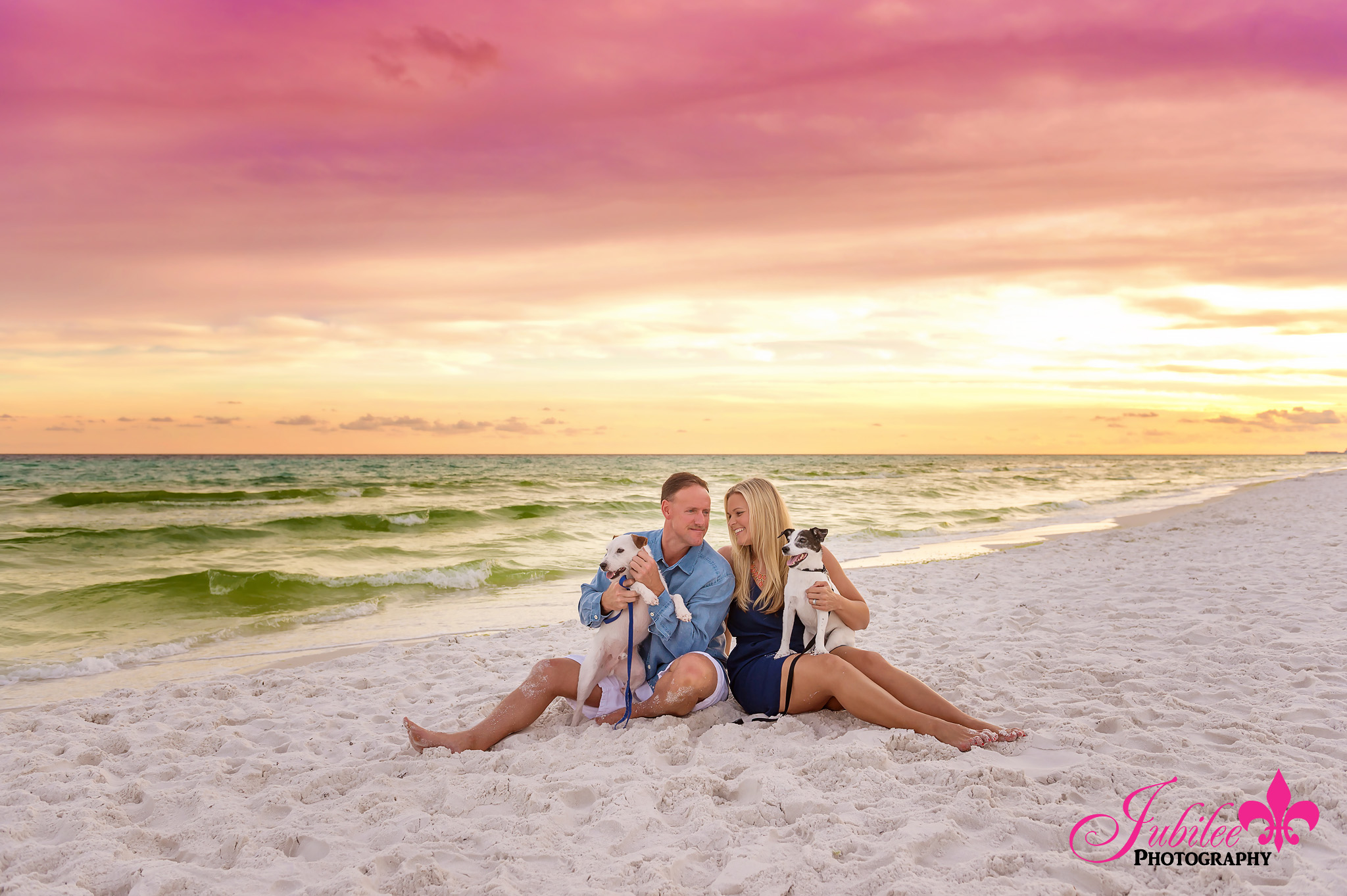Destin_Photographer_7116