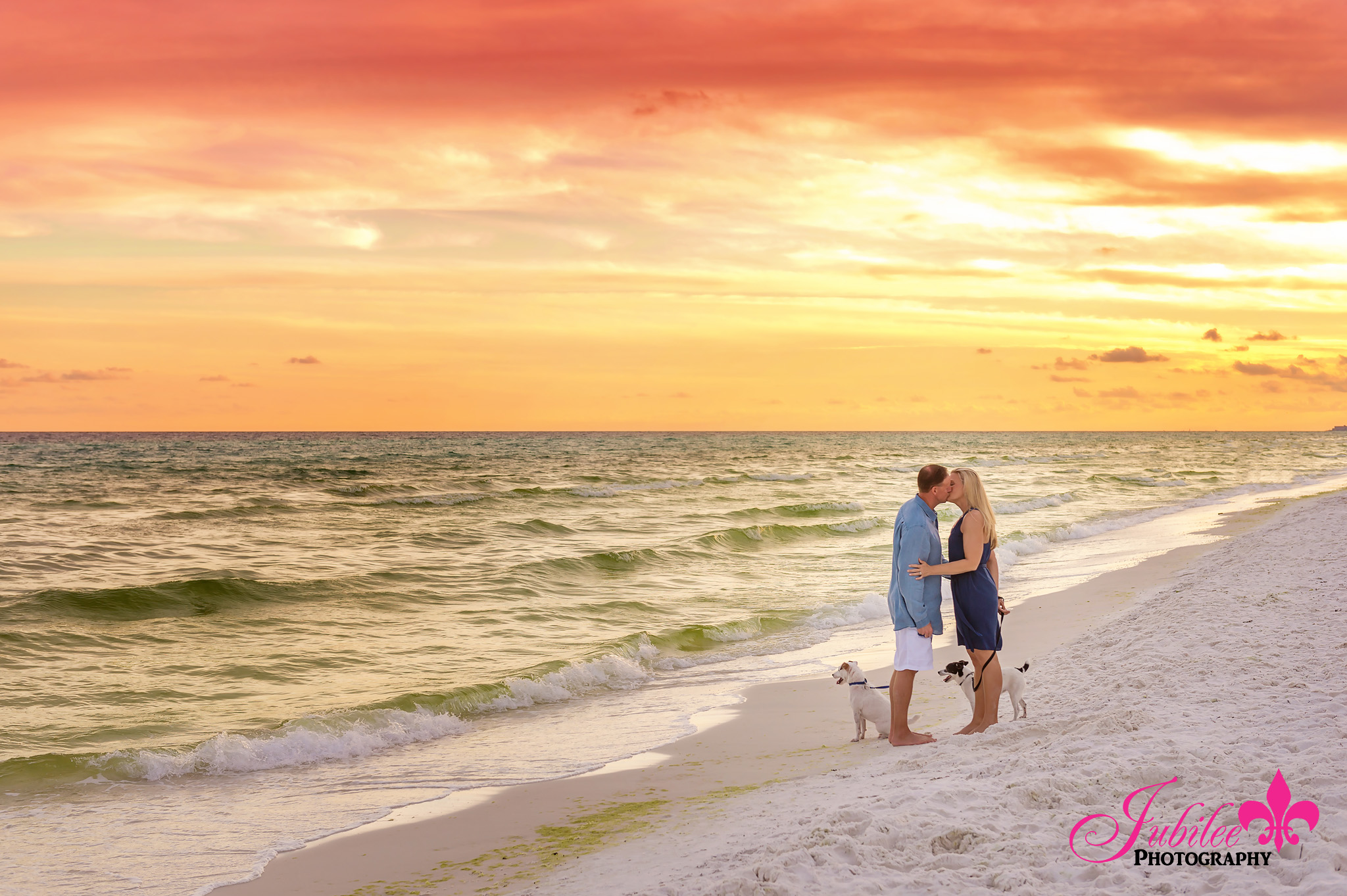 Destin_Photographer_7117
