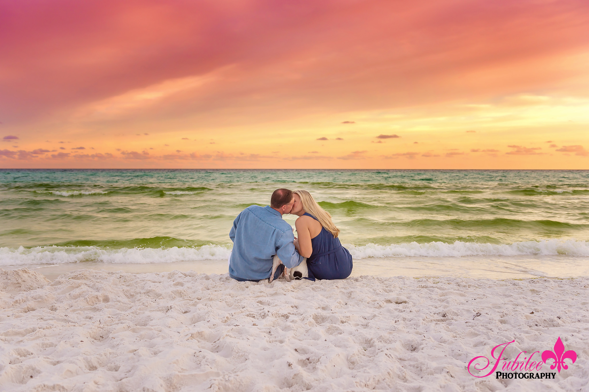 Destin_Photographer_7118
