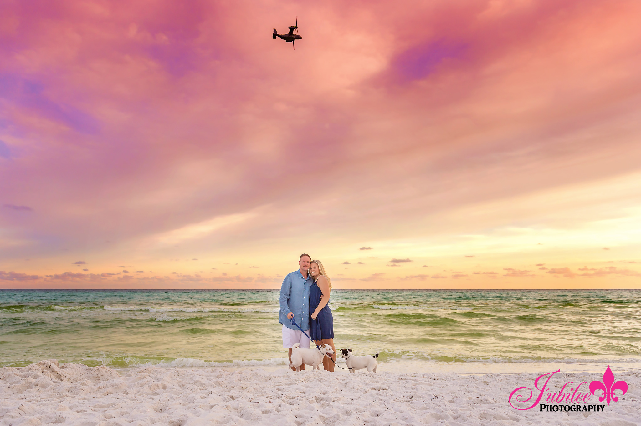 Destin_Photographer_7119