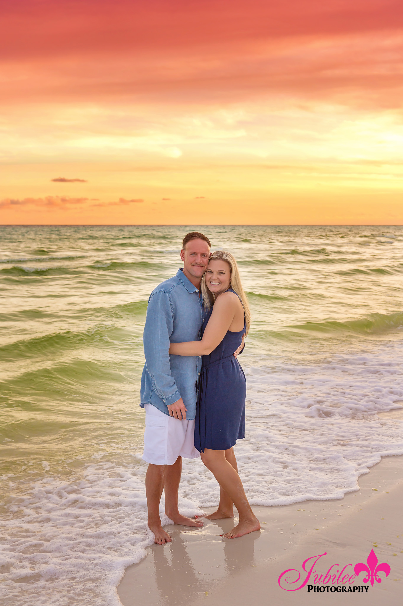 Destin_Photographer_7120