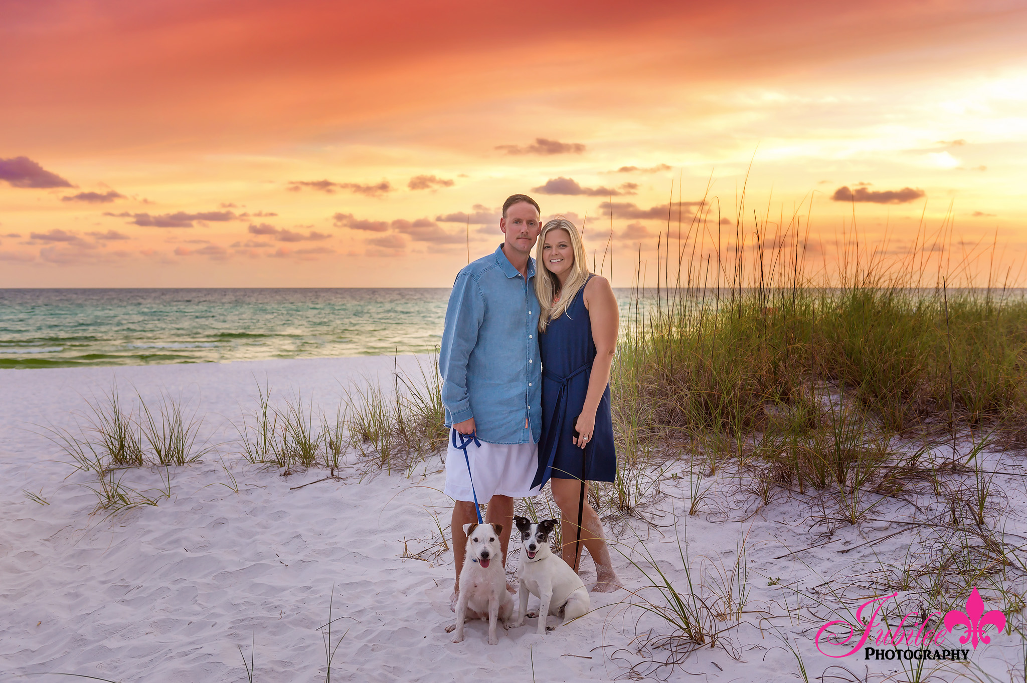 Destin_Photographer_7122
