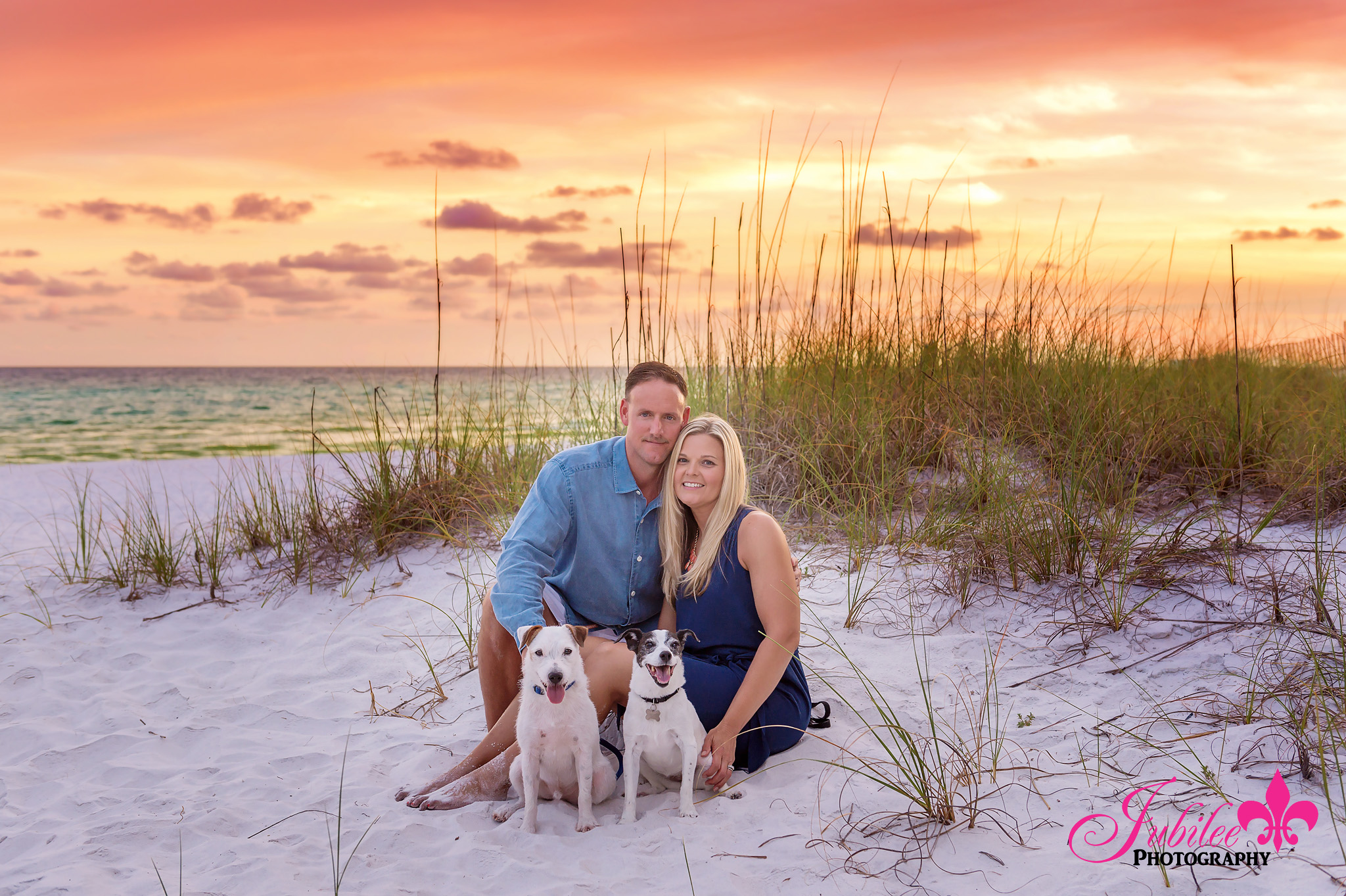 Destin_Photographer_7123