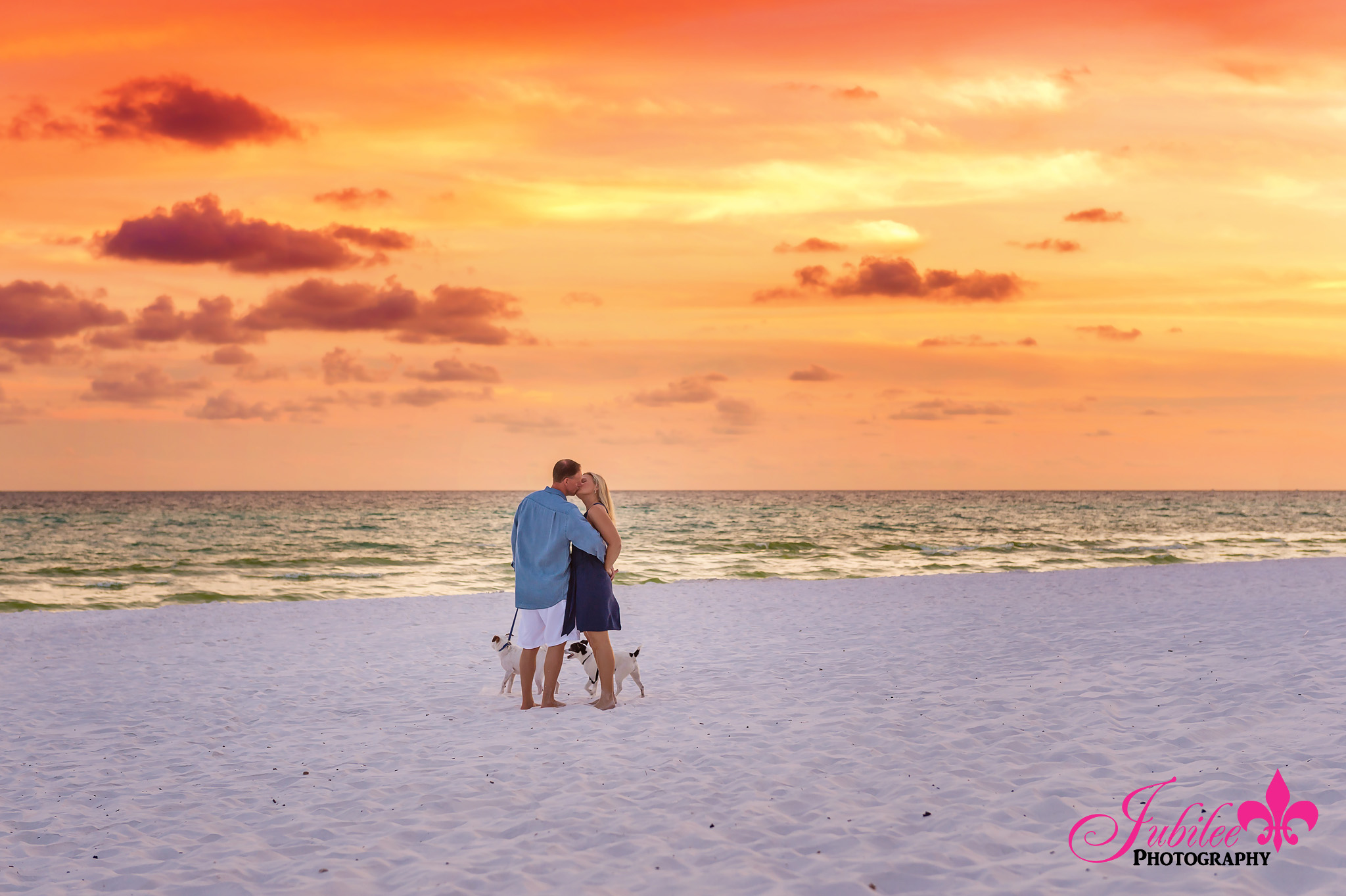 Destin_Photographer_7125