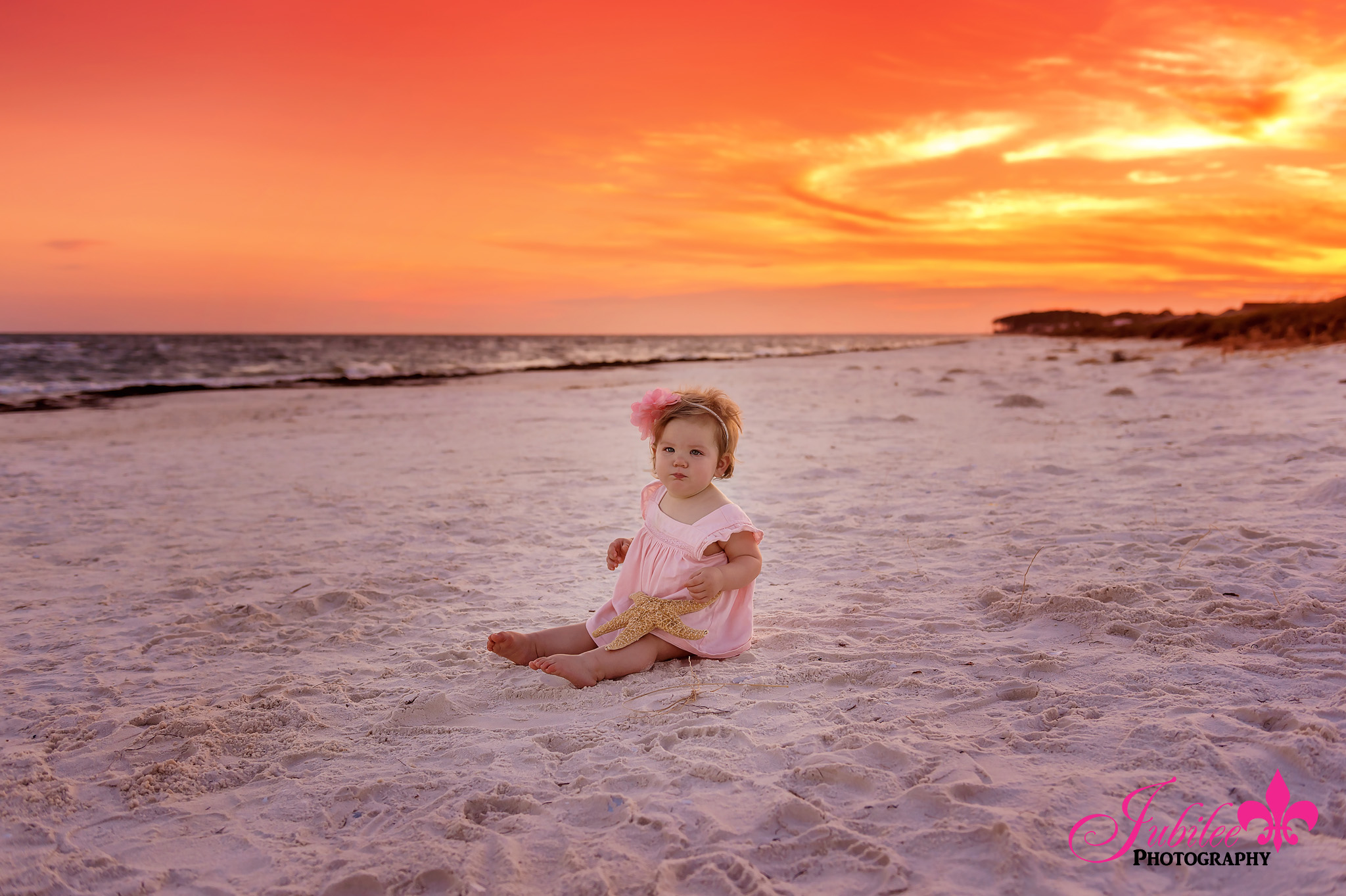 Florida_Beach_Photographer_0071