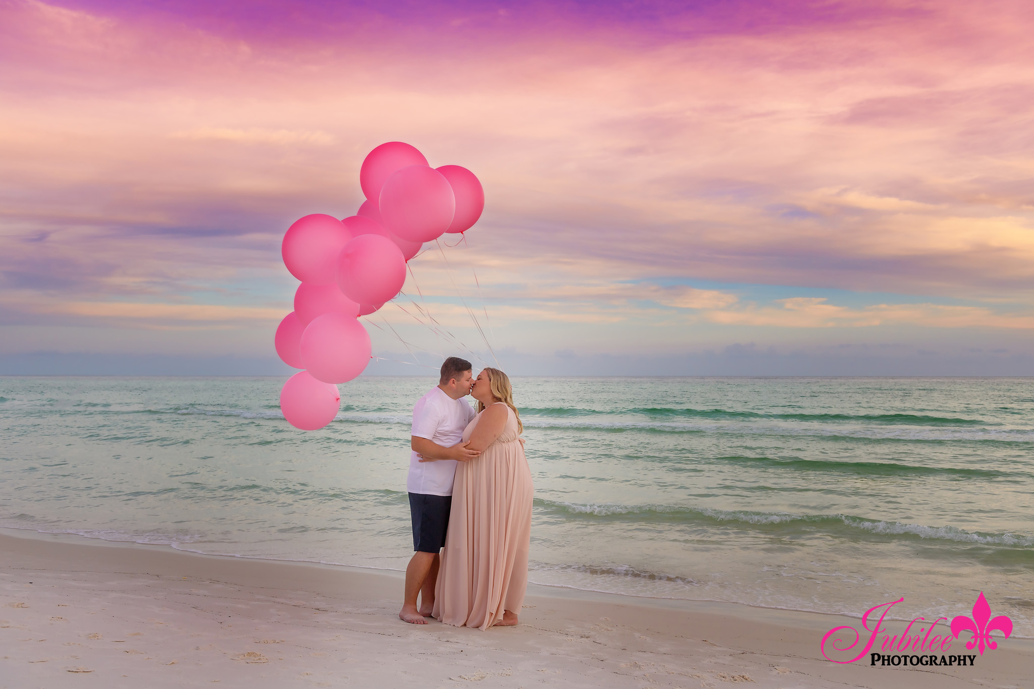 Destin_Maternity_Photographer_0960