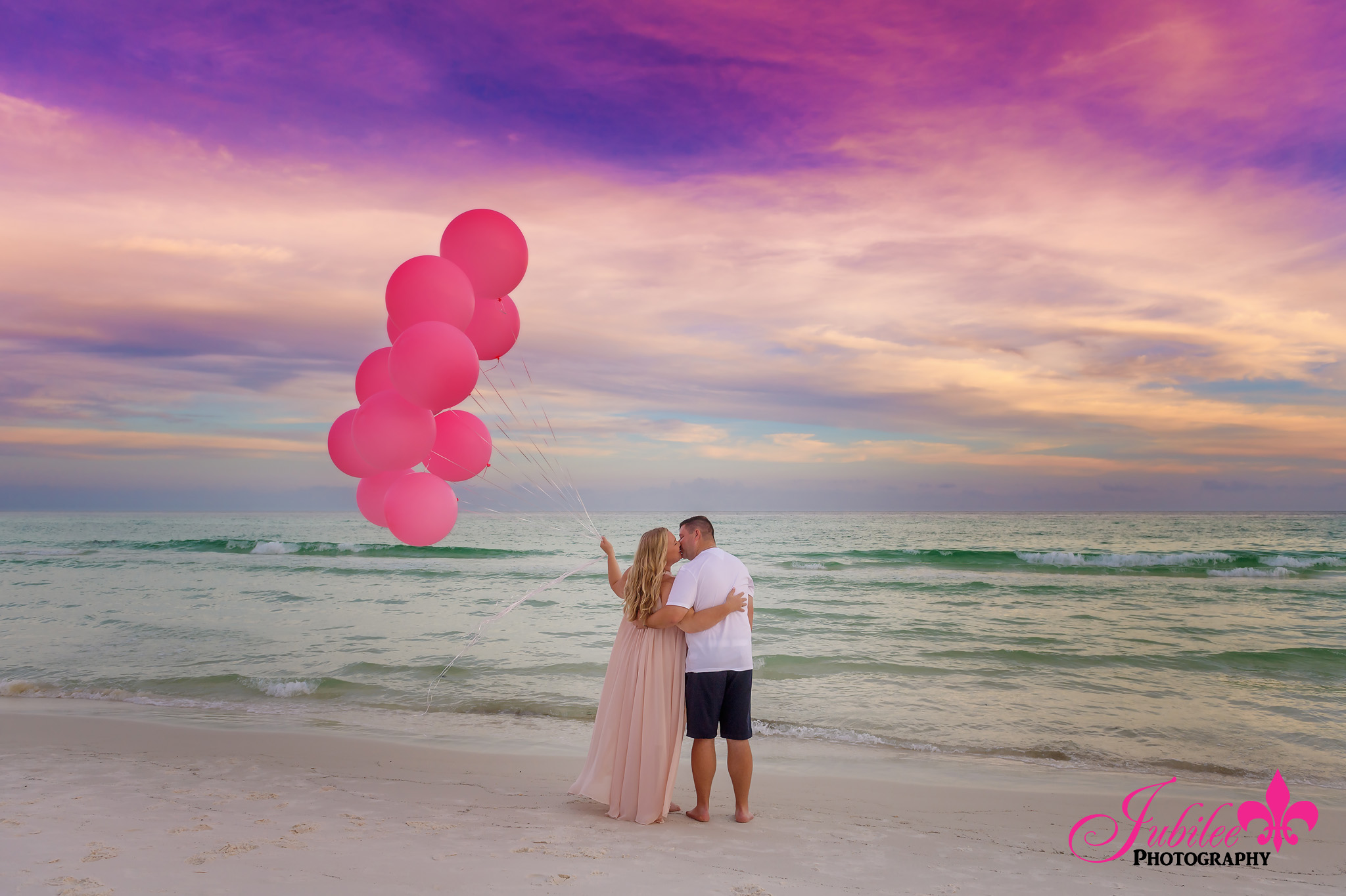 Destin_Maternity_Photographer_0962