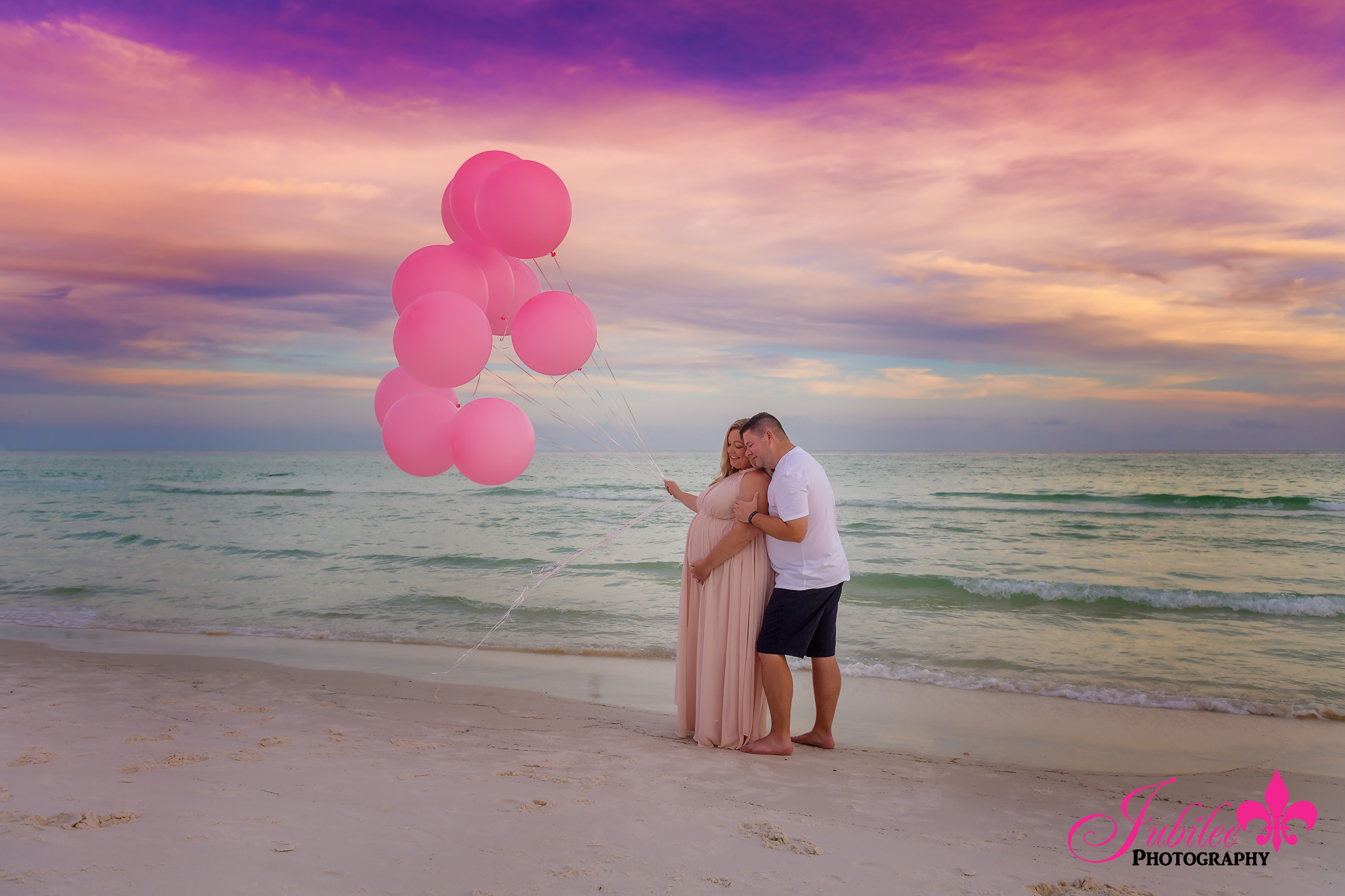 Destin_Maternity_Photographer_0963