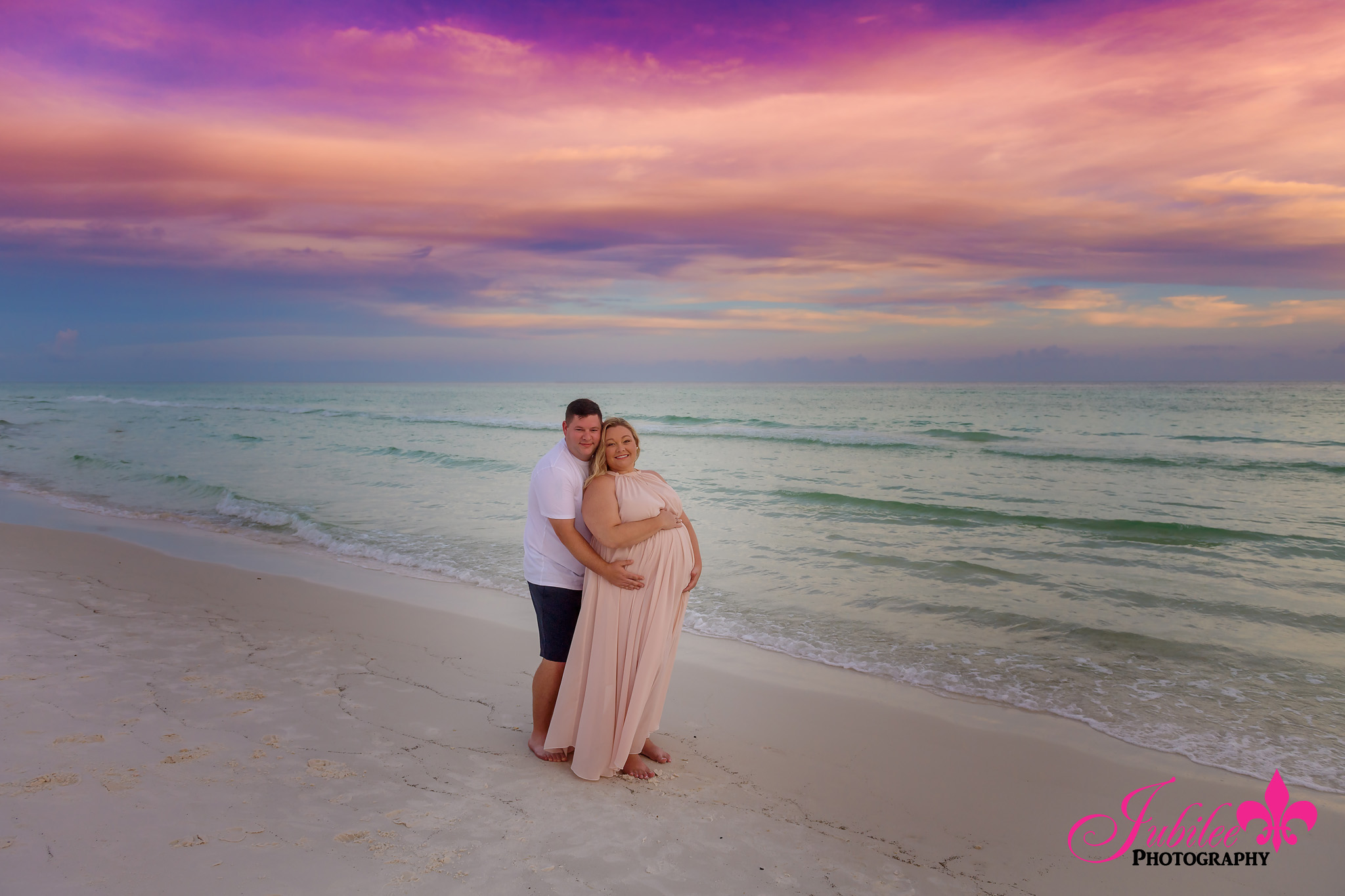 Destin_Maternity_Photographer_0964