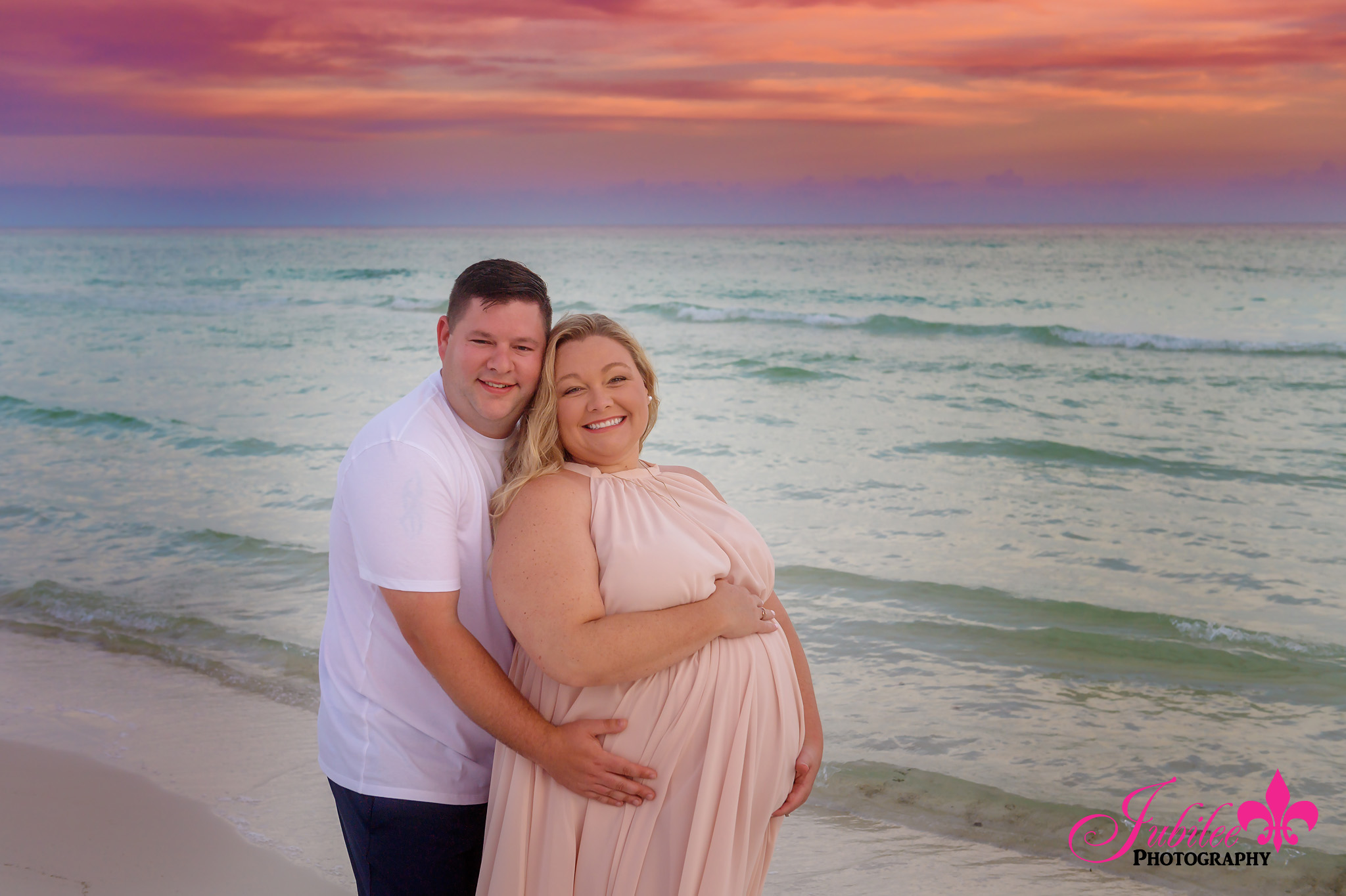 Destin_Maternity_Photographer_0965