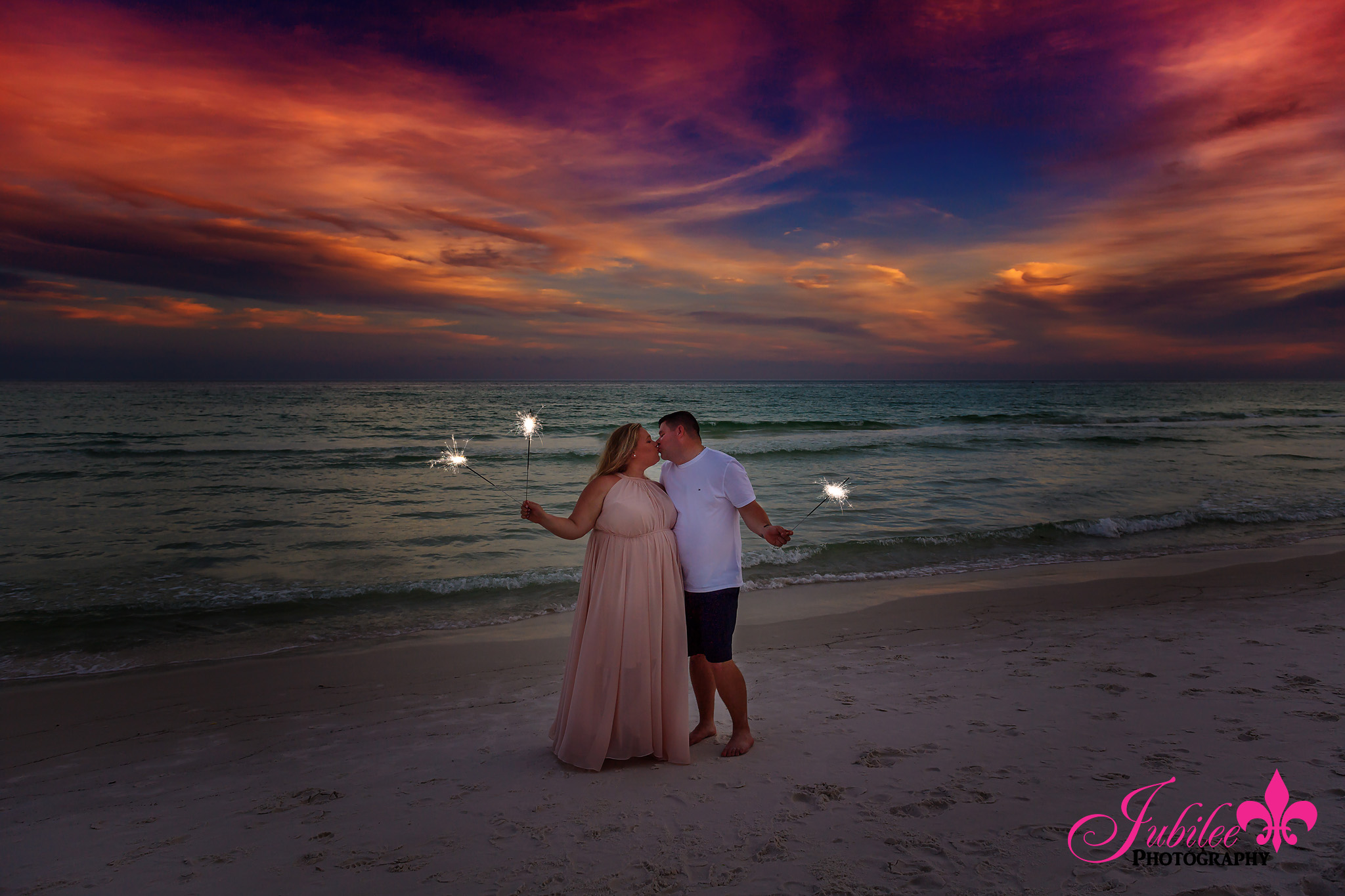 Destin_Maternity_Photographer_0968