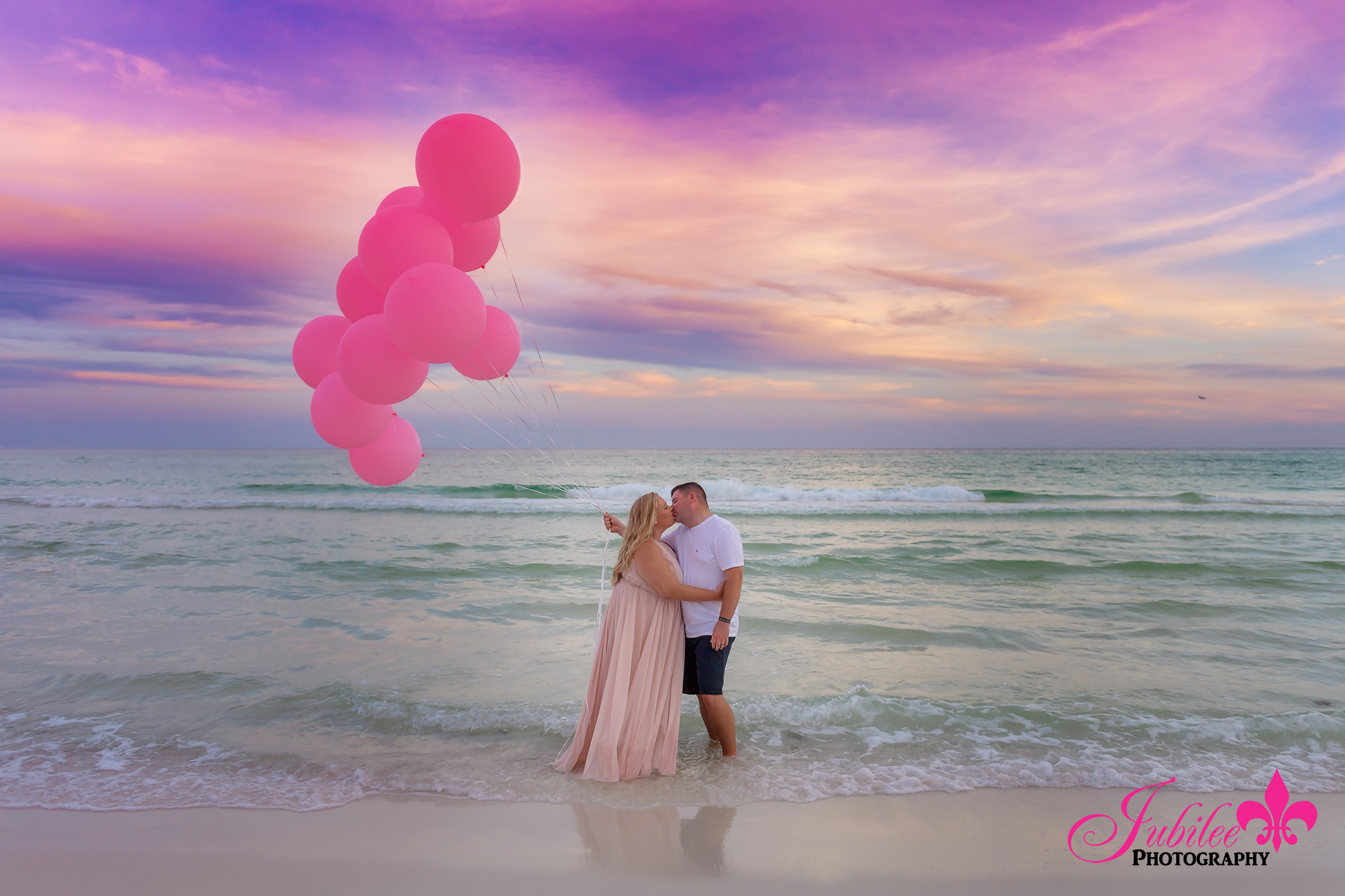 Destin_Maternity_Photographer_0969