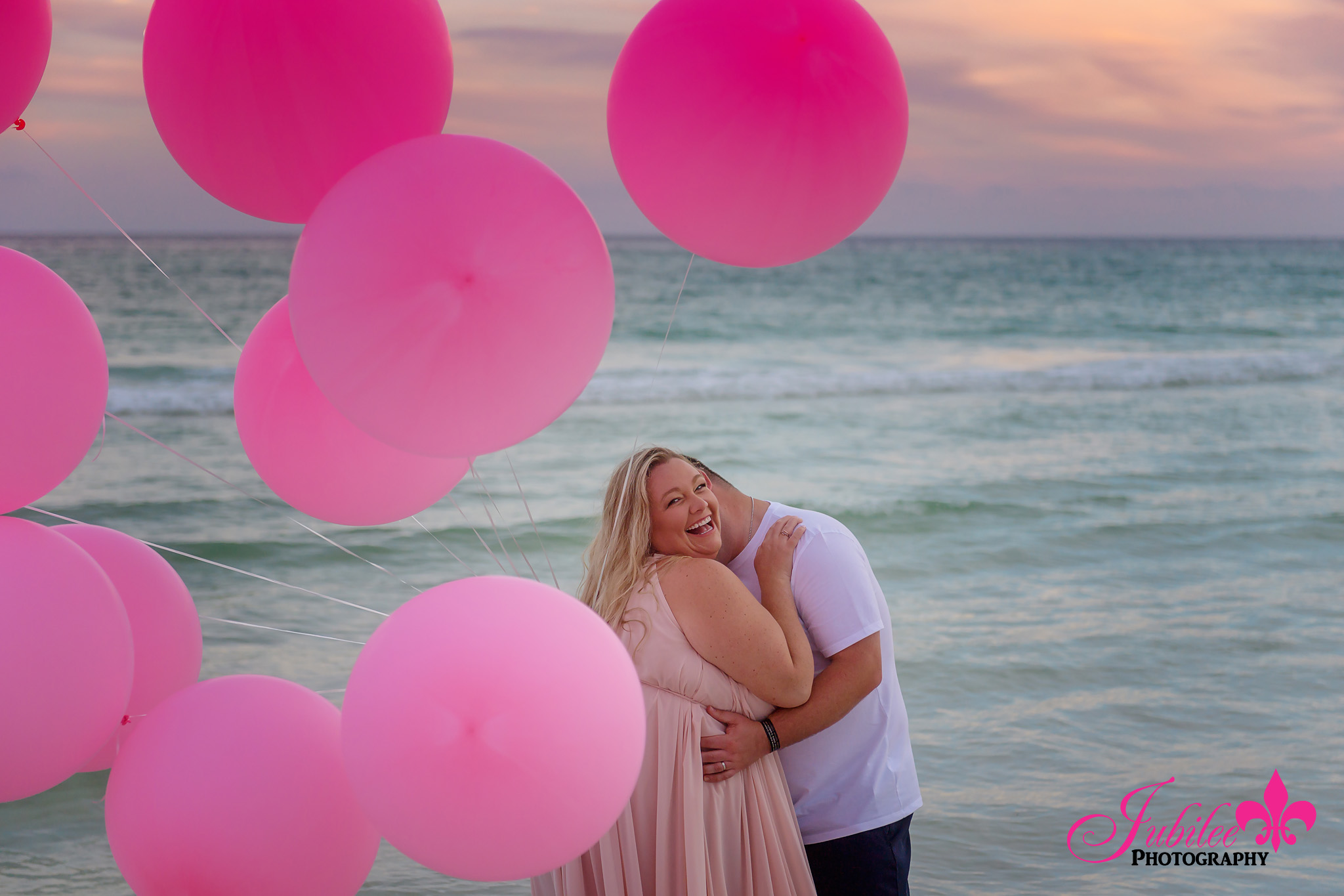 Destin_Maternity_Photographer_0970