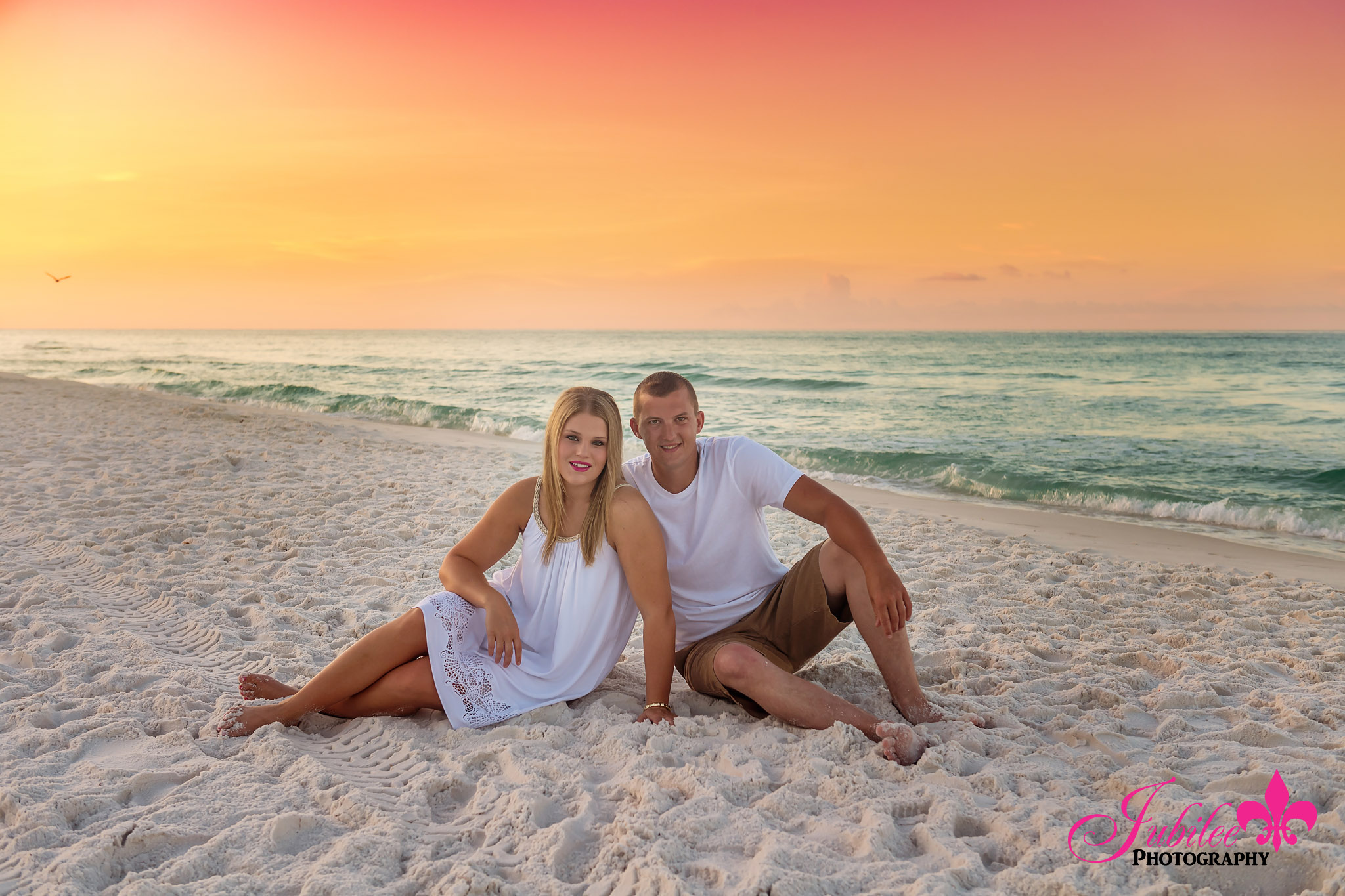 Destin_Sunrise_Photographer_0861