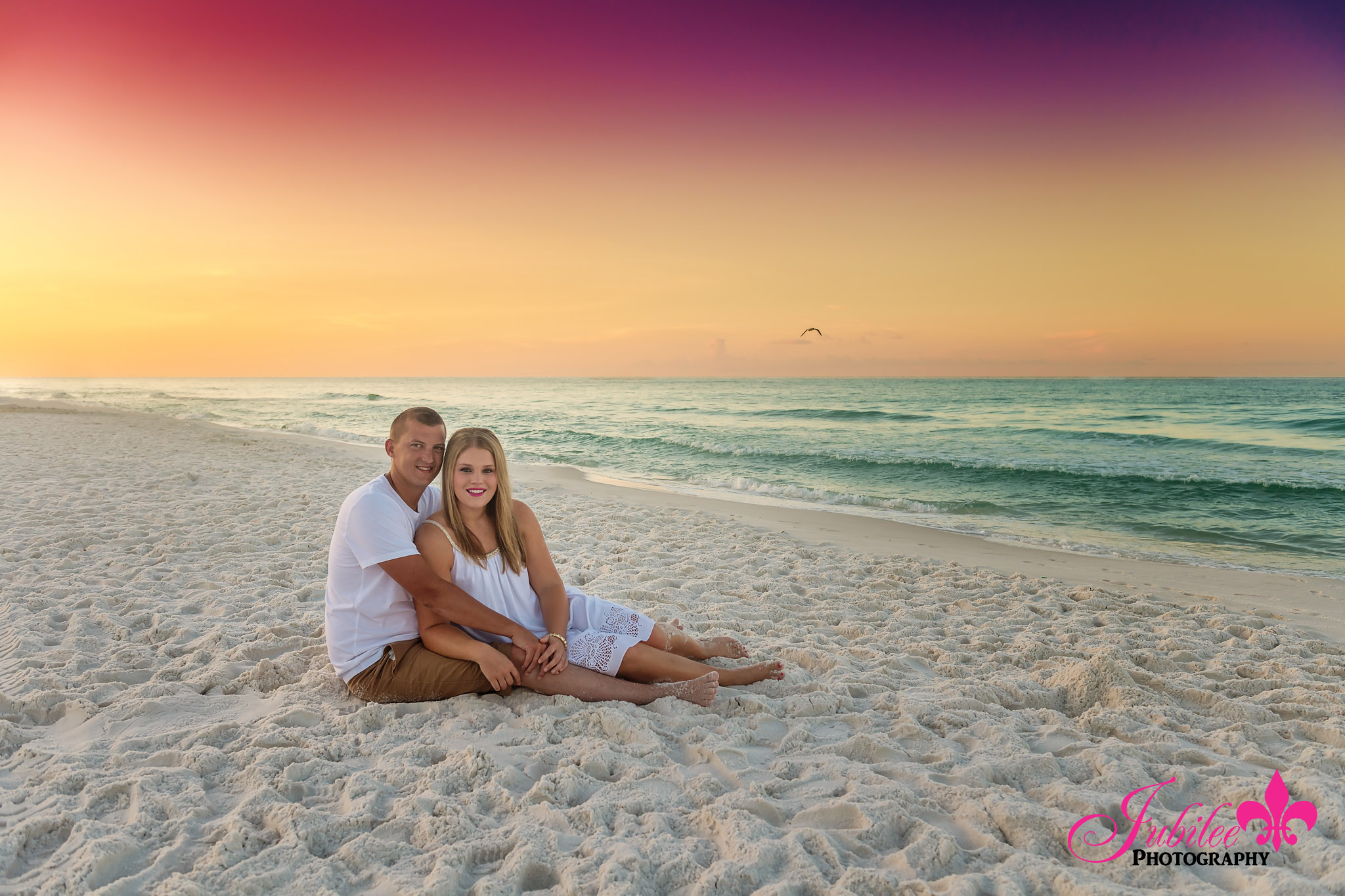 Destin_Sunrise_Photographer_0862