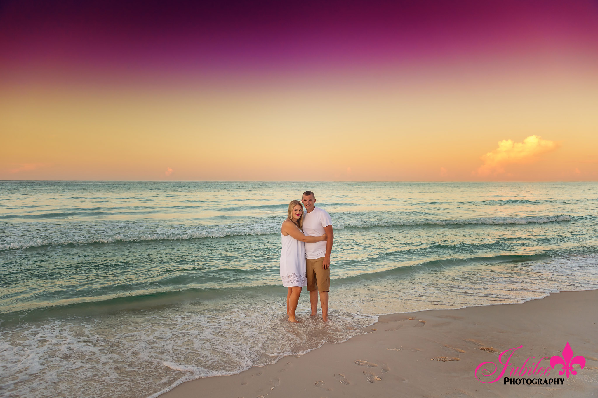 Destin_Sunrise_Photographer_0863