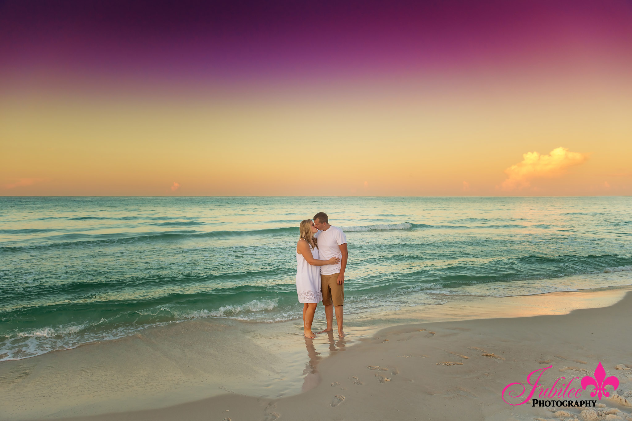 Destin_Sunrise_Photographer_0864
