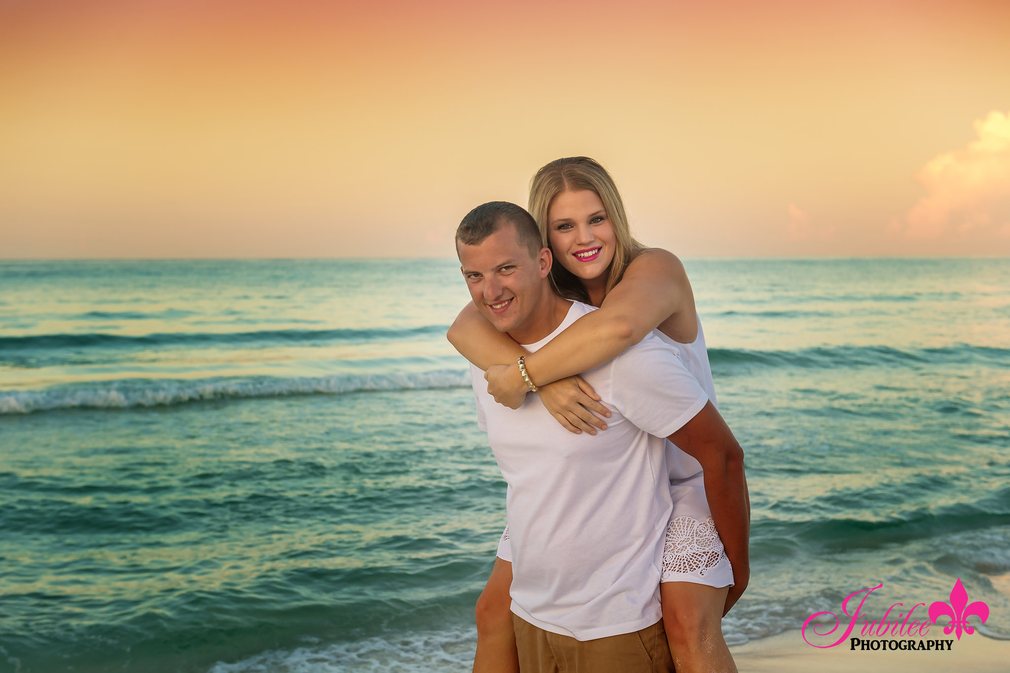 Destin_Sunrise_Photographer_0865