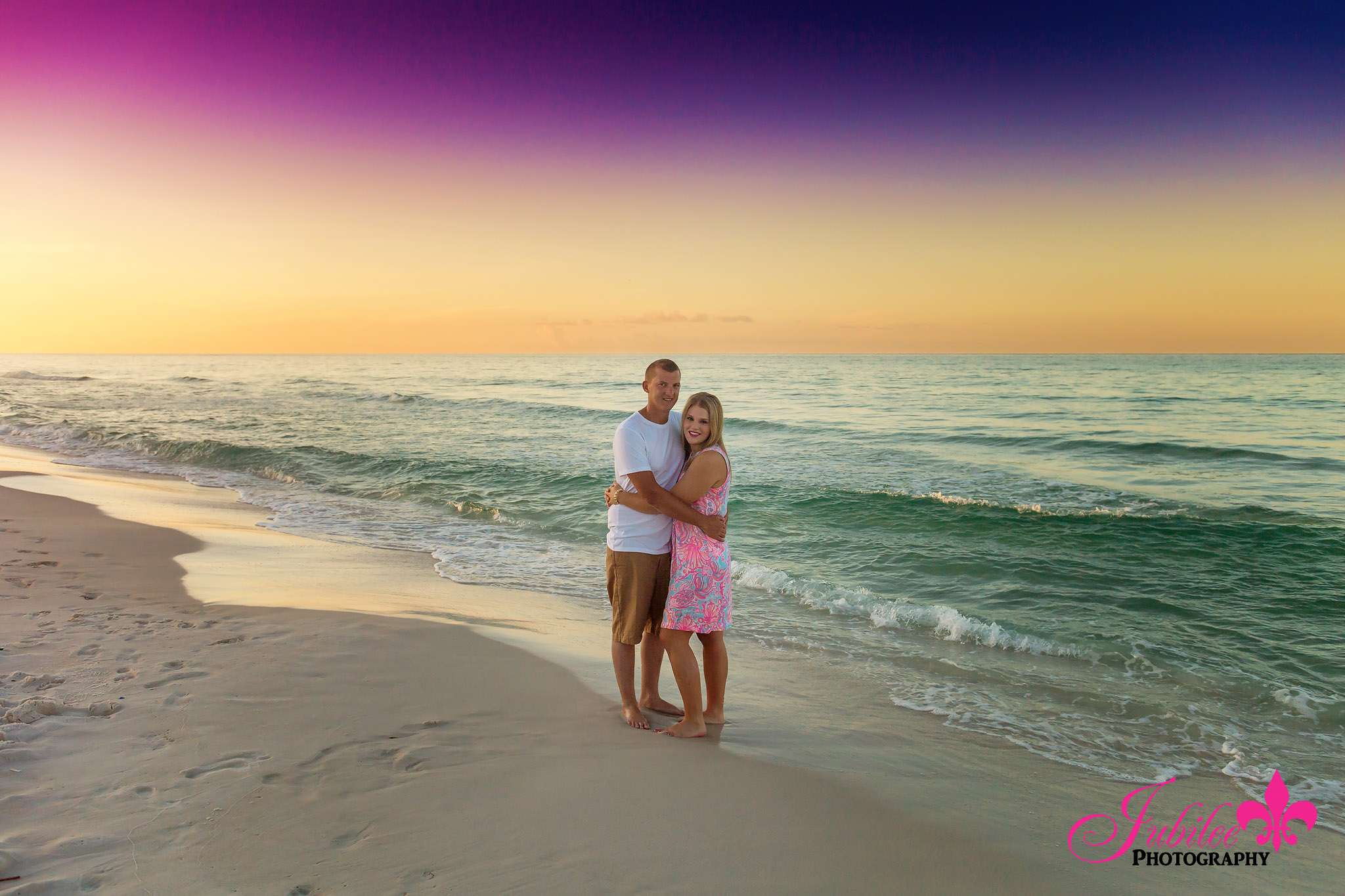 Destin_Sunrise_Photographer_0867