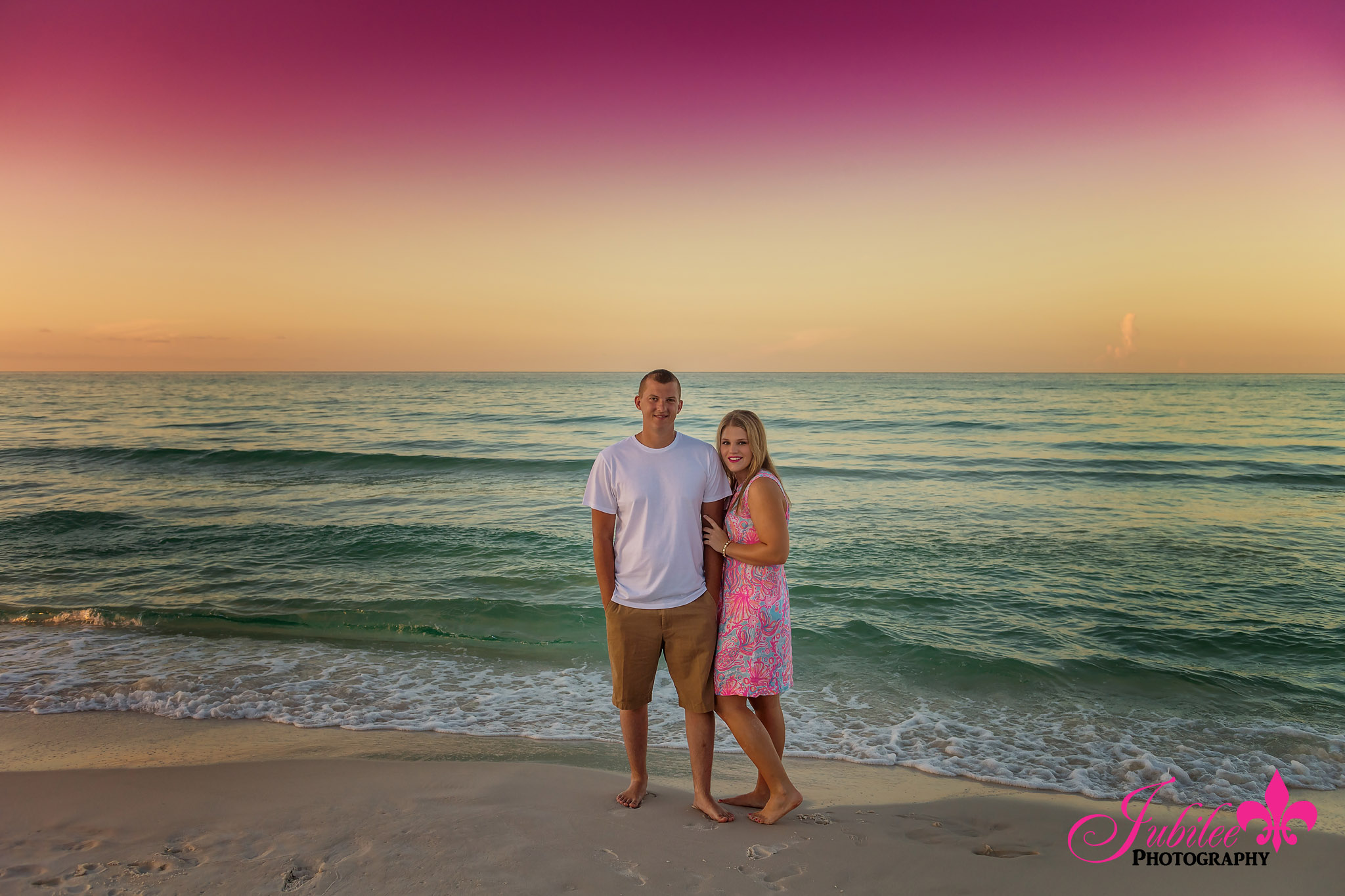 Destin_Sunrise_Photographer_0868