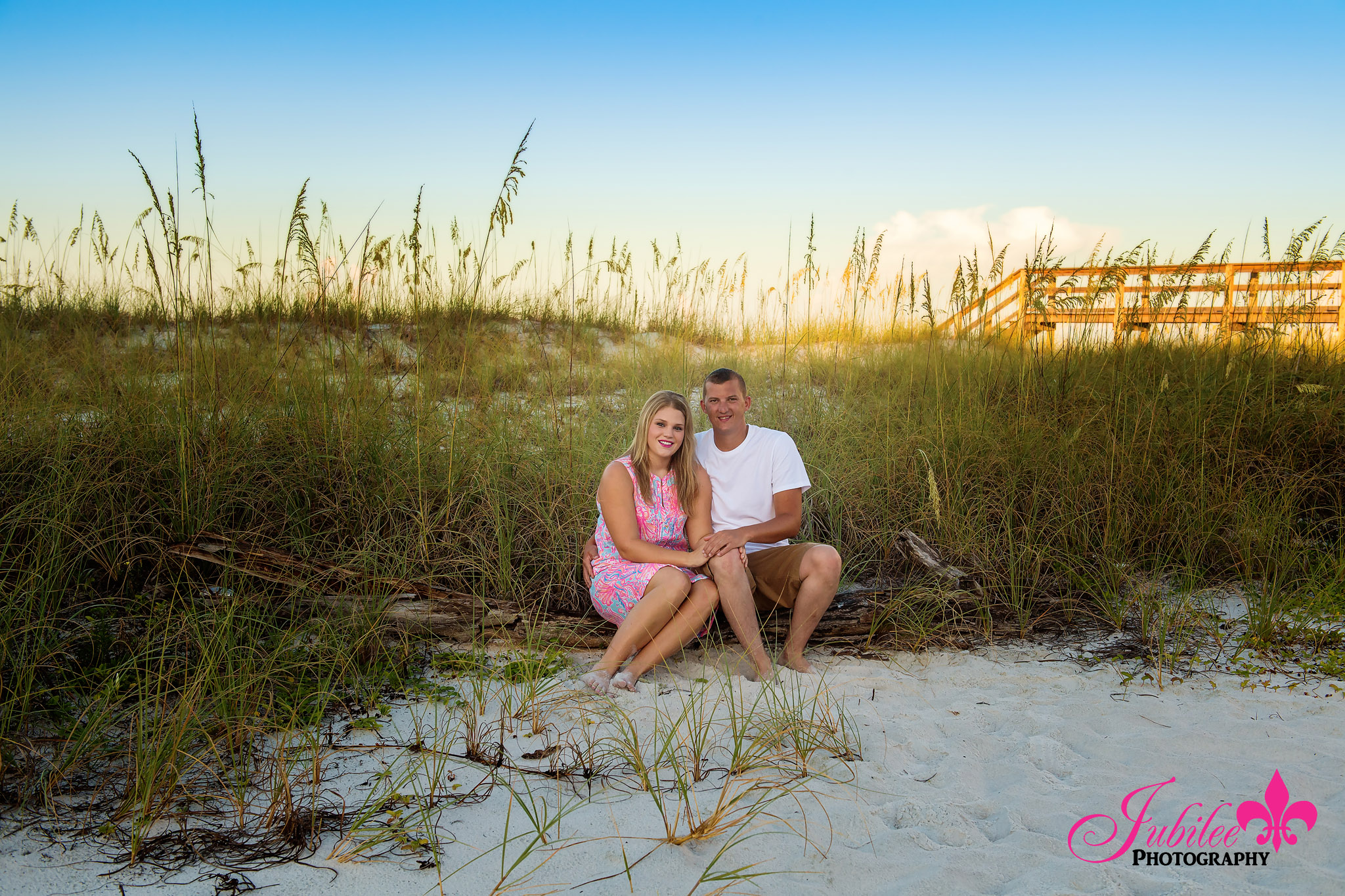 Destin_Sunrise_Photographer_0869