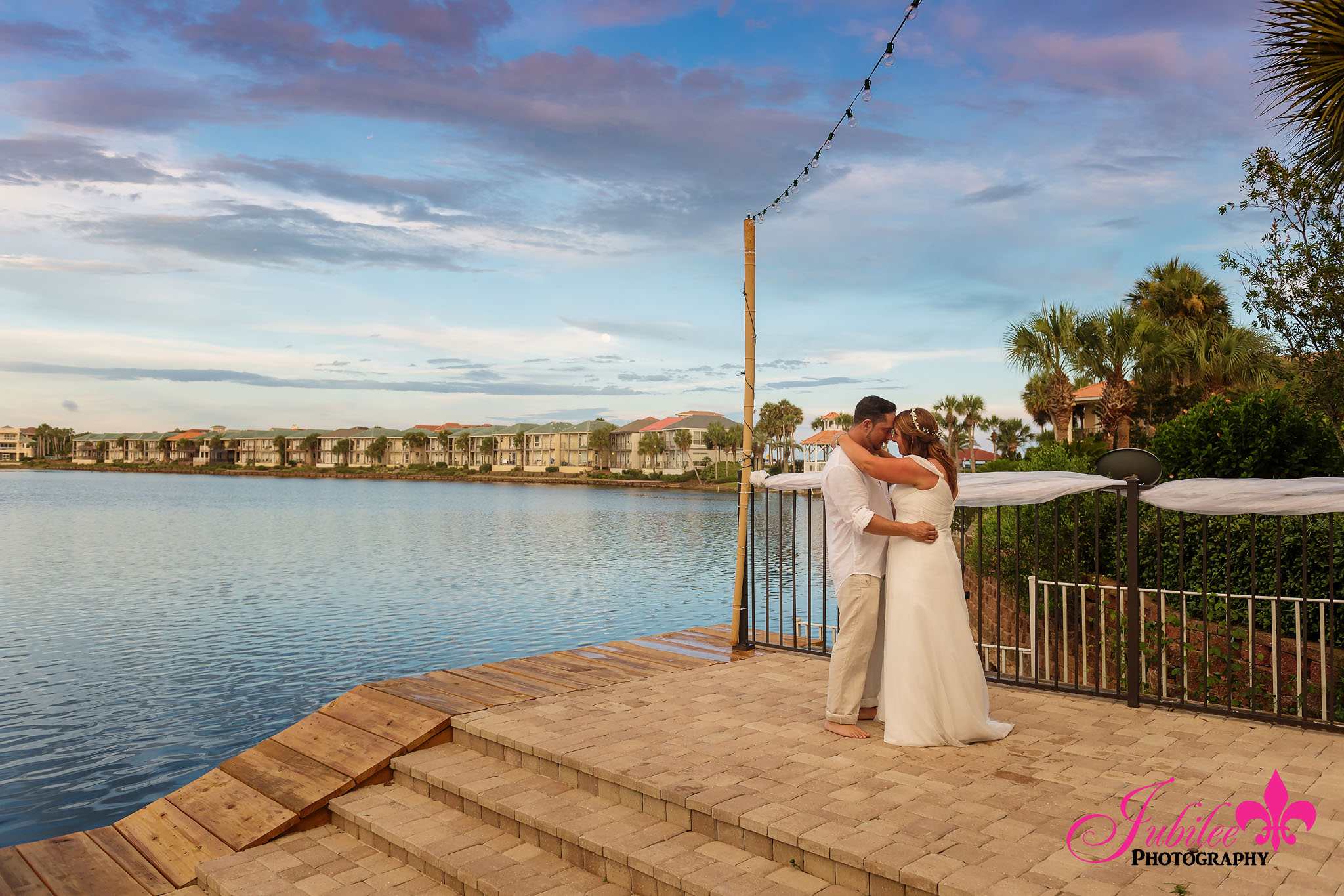 Destin_Wedding_Photographer_8080