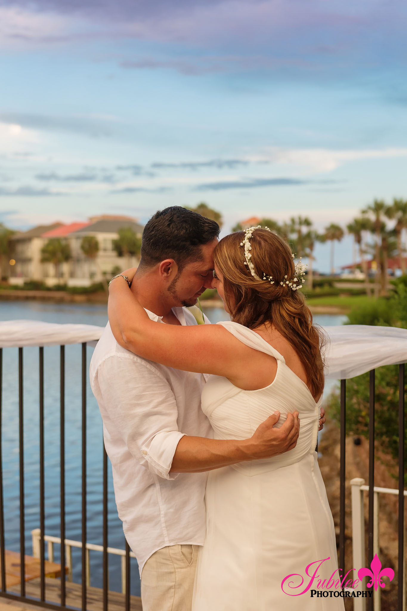 Destin_Wedding_Photographer_8081