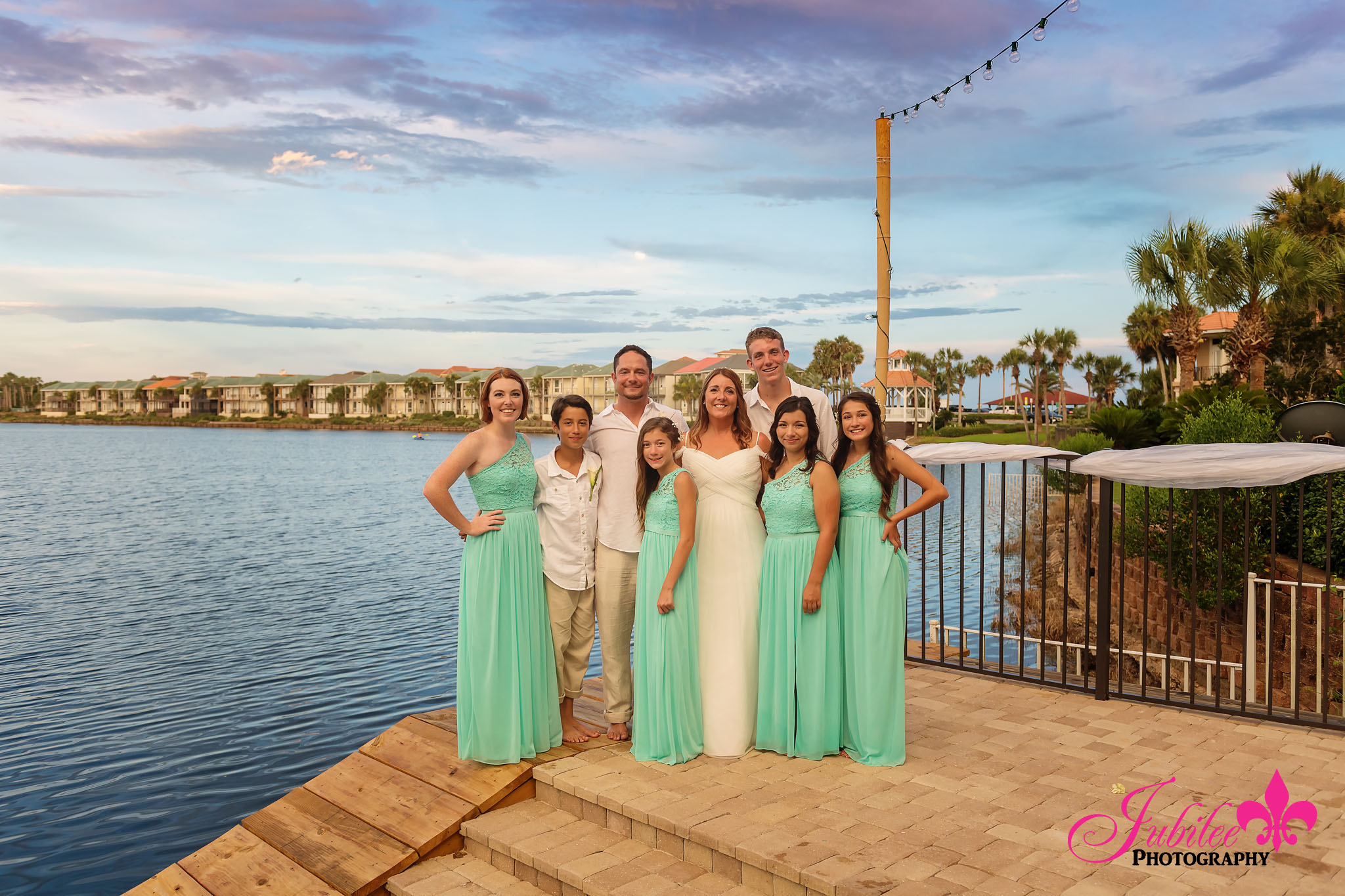Destin_Wedding_Photographer_8082