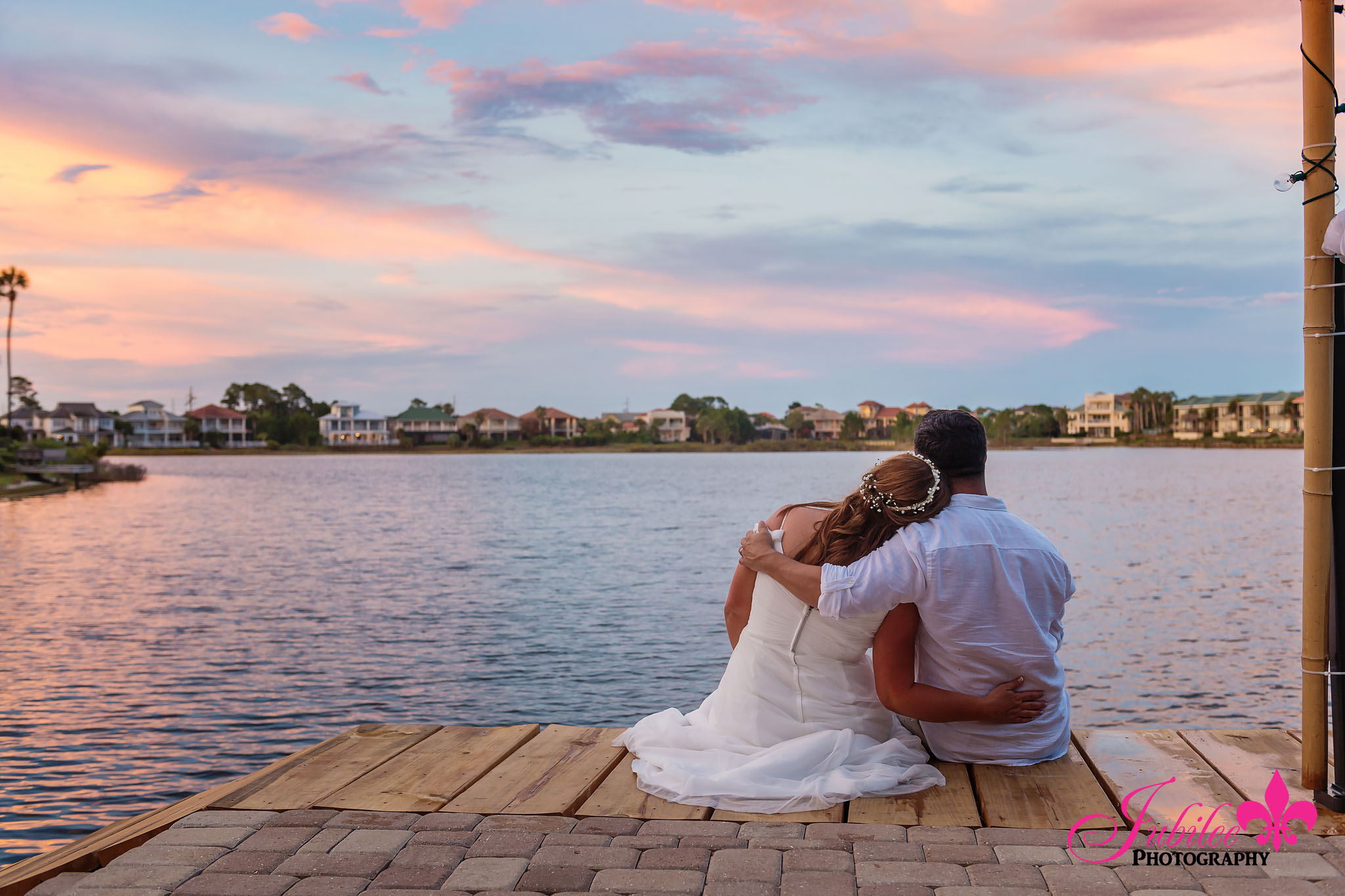 Destin_Wedding_Photographer_8083