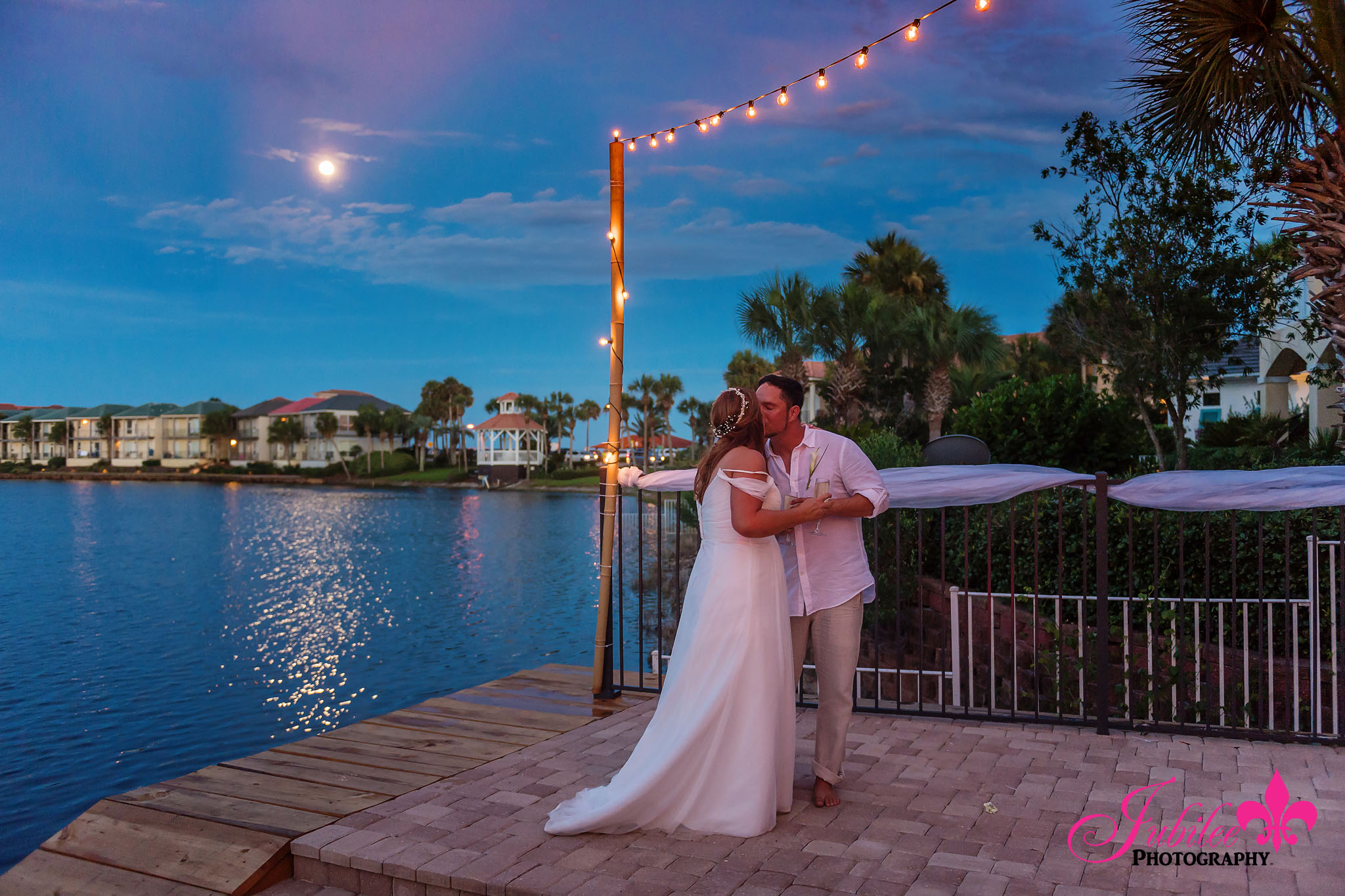 Destin_Wedding_Photographer_8084