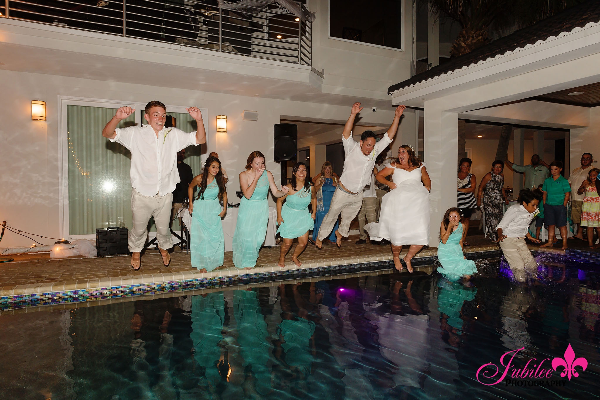 Destin_Wedding_Photographer_8085