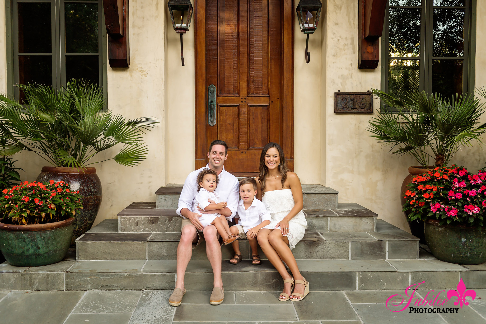 Rosemary_Beach_Family_Photographer_0971