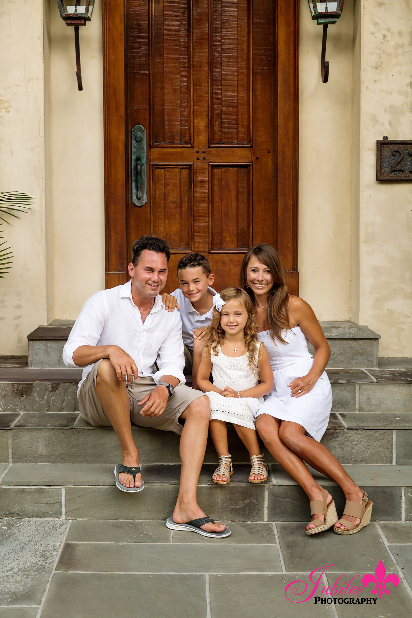 Rosemary_Beach_Family_Photographer_0972