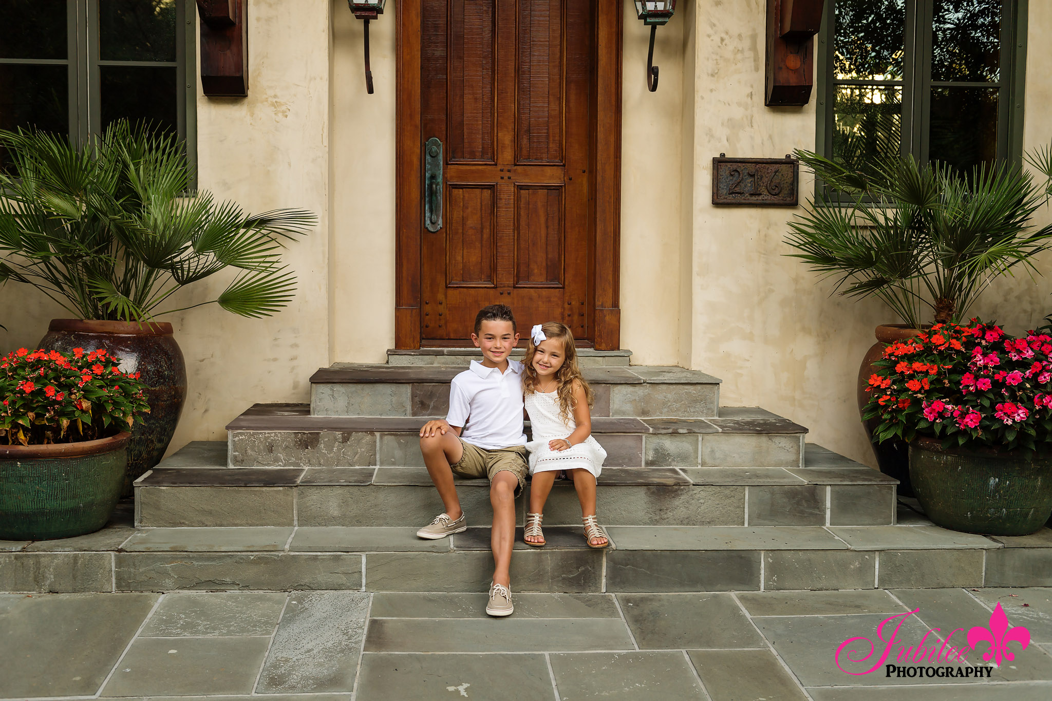 Rosemary_Beach_Family_Photographer_0973