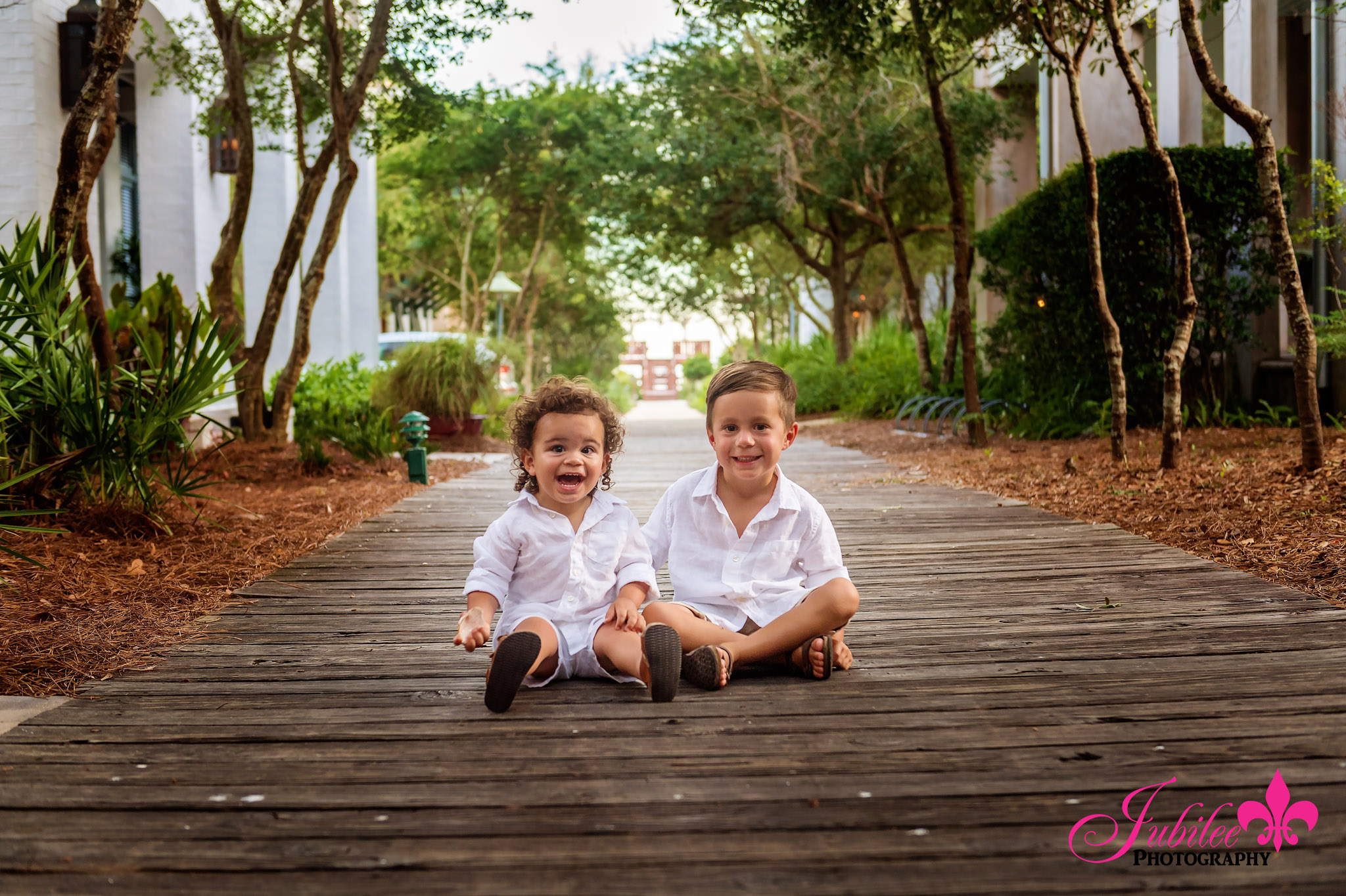 Rosemary_Beach_Family_Photographer_0976