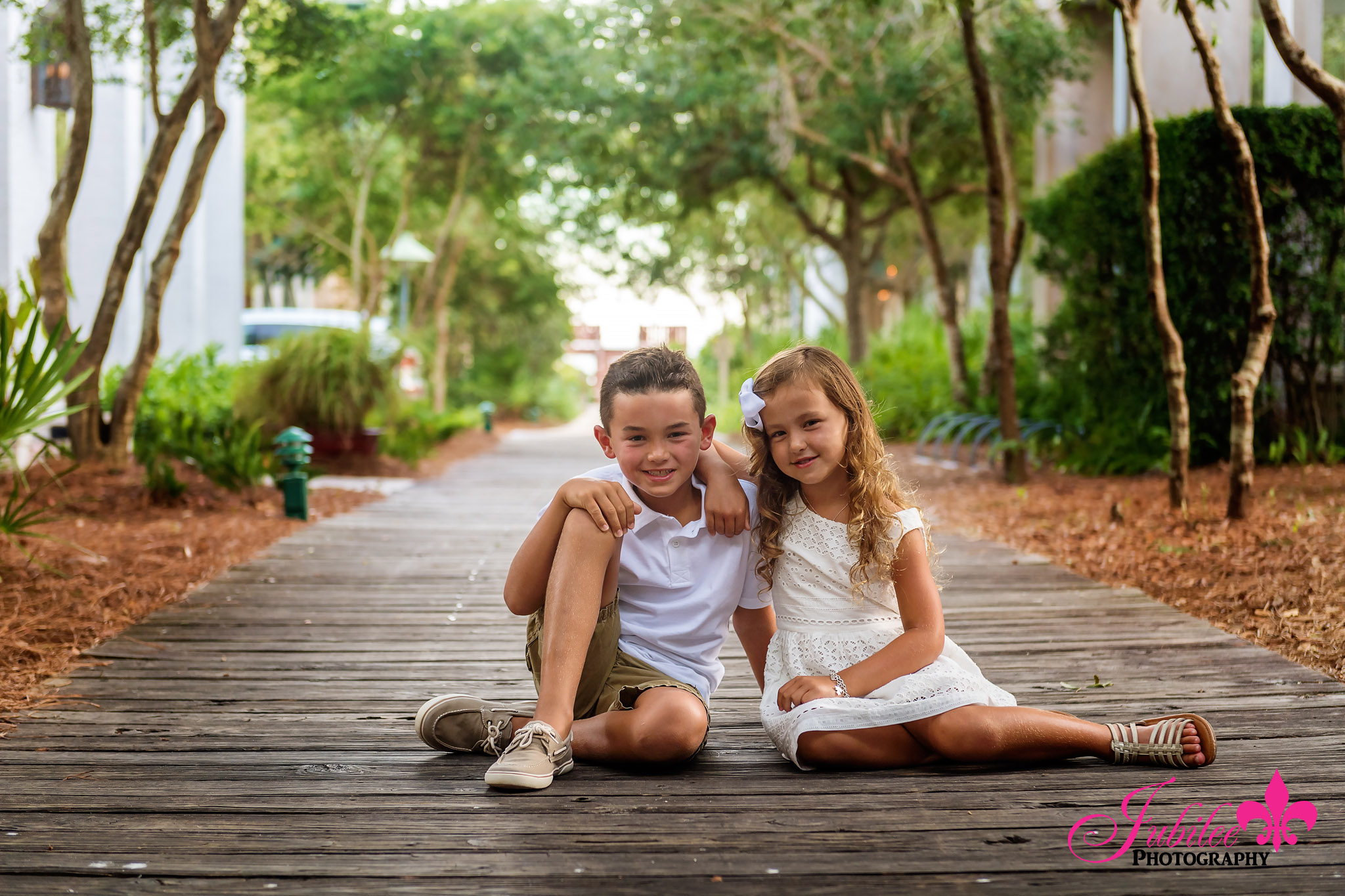 Rosemary_Beach_Family_Photographer_0977