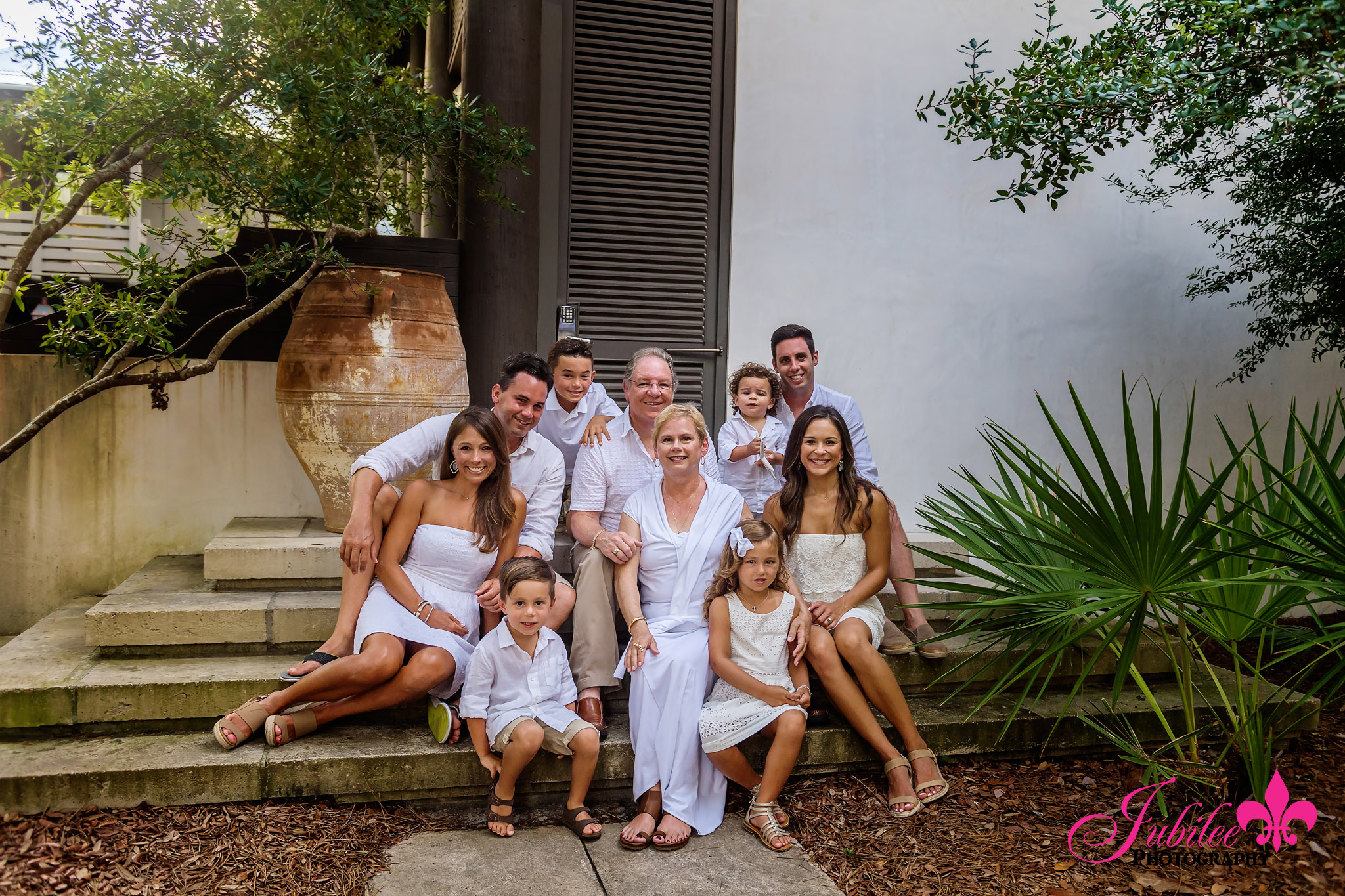 Rosemary_Beach_Family_Photographer_0978