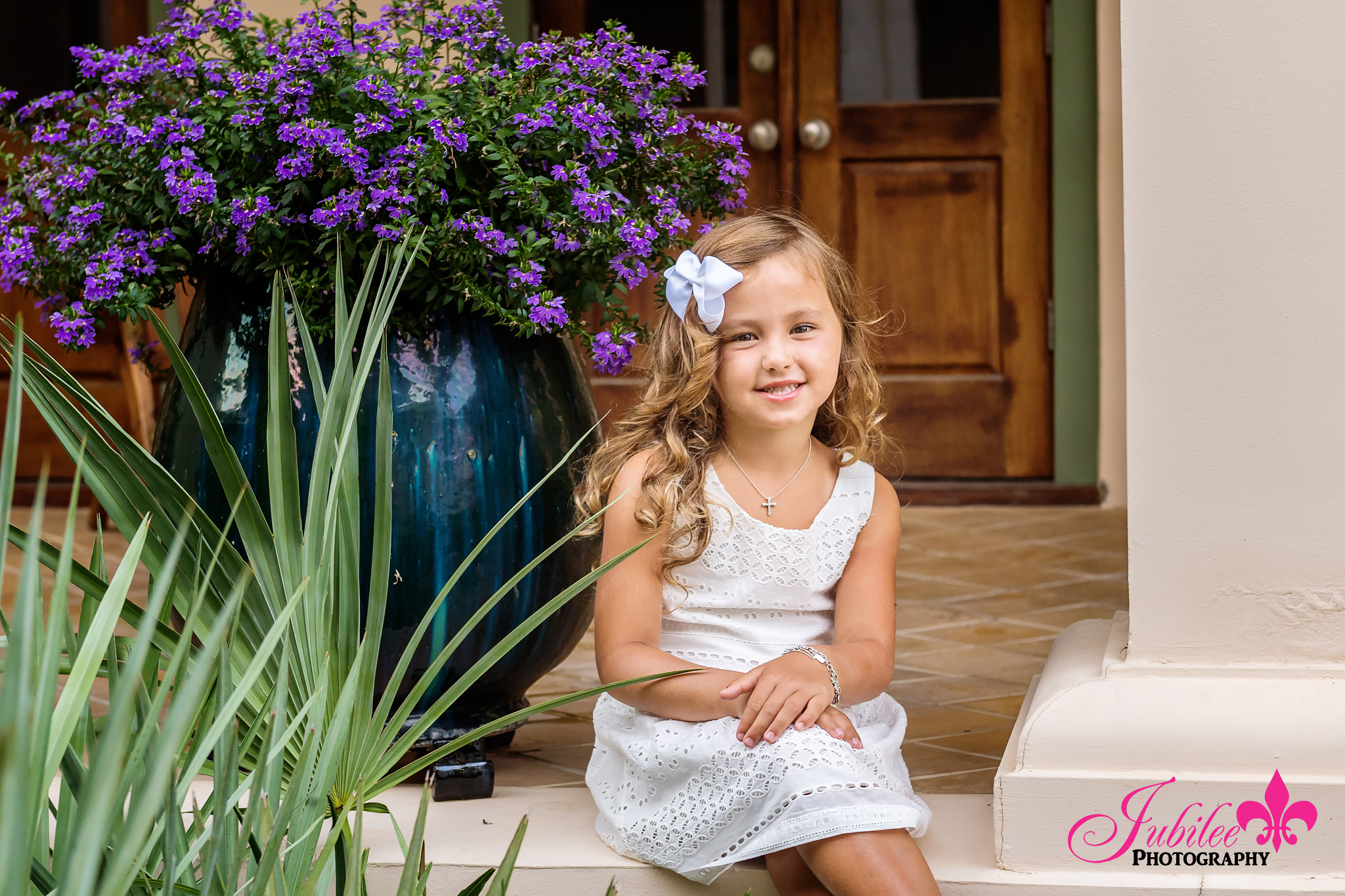 Rosemary_Beach_Family_Photographer_0979