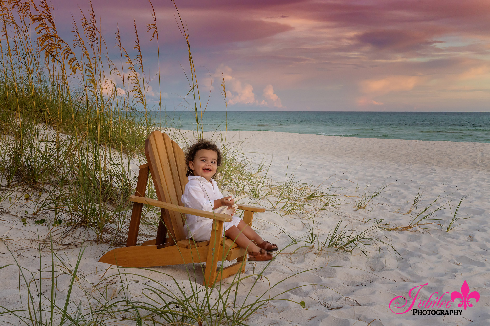Rosemary_Beach_Family_Photographer_0980
