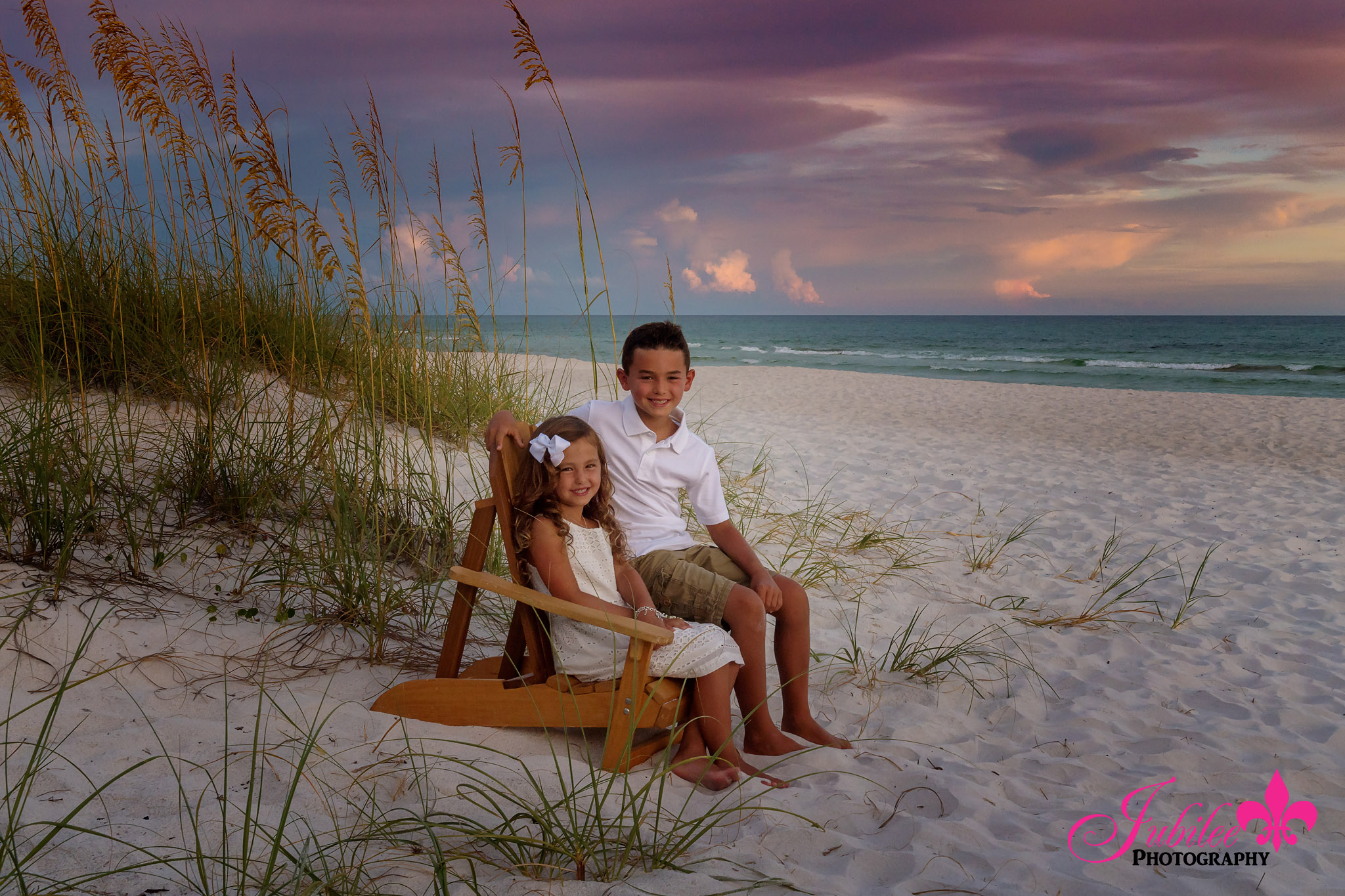 Rosemary_Beach_Family_Photographer_0982