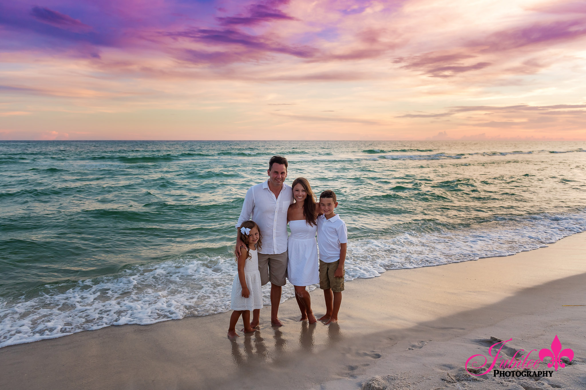 Rosemary_Beach_Family_Photographer_0985
